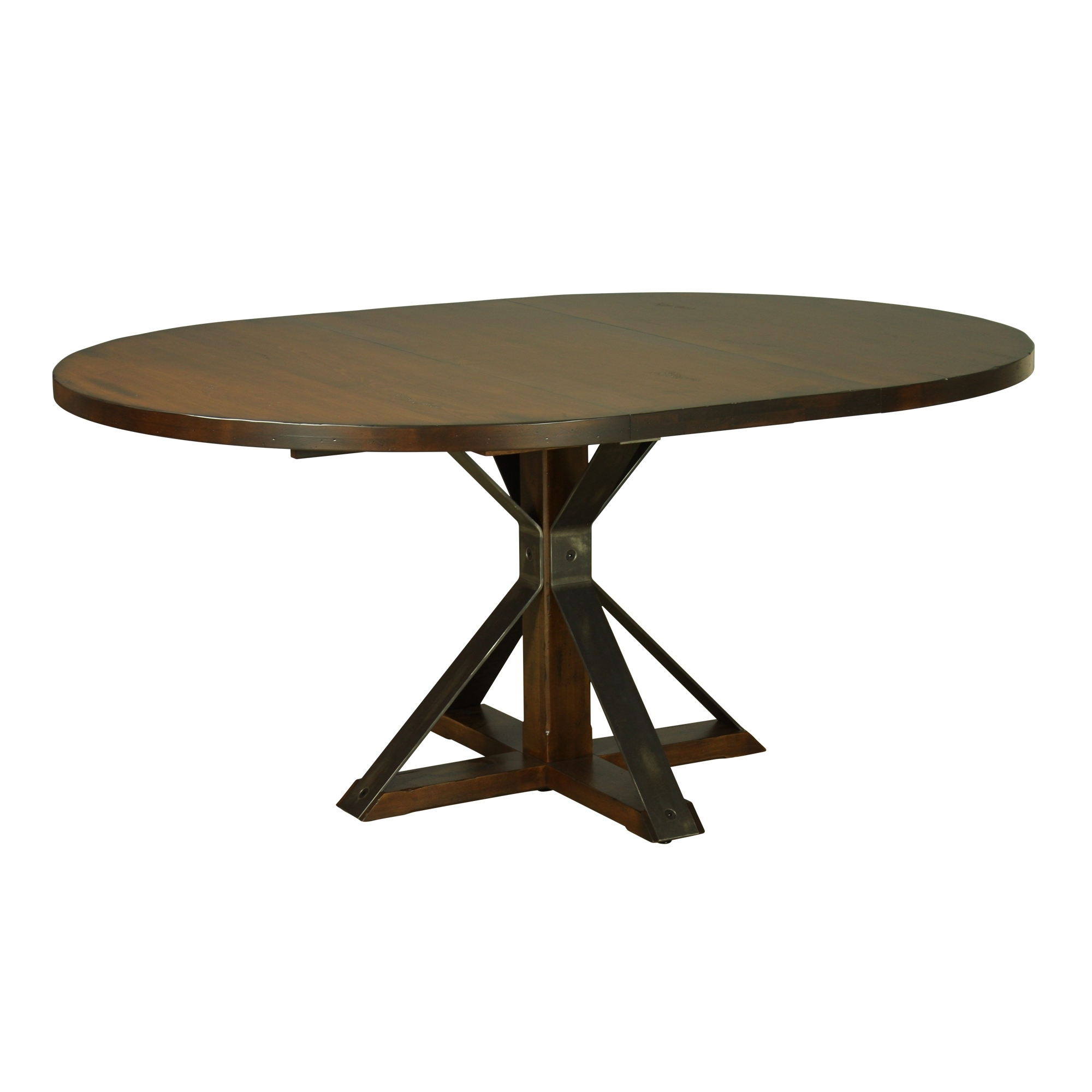 Cambridge Dining Tables For Famous Cambridge Dining Table – Saloom Furniture Company (View 9 of 25)