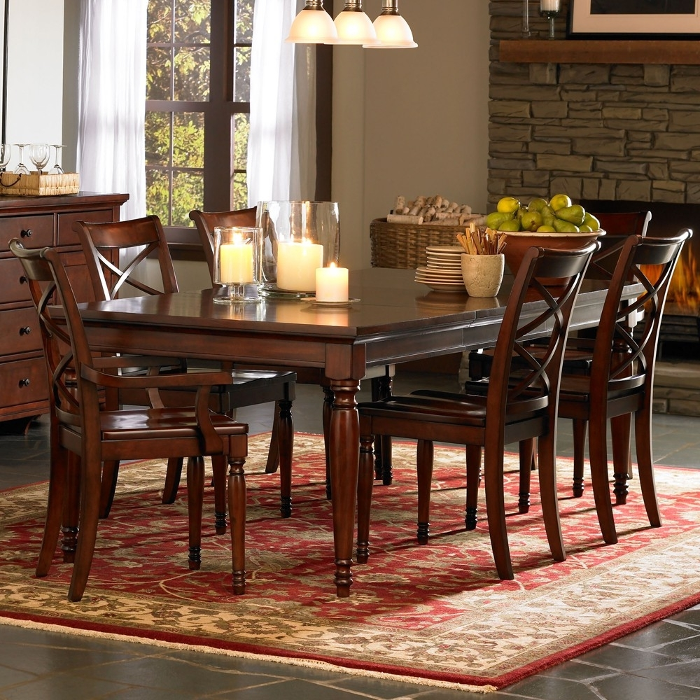 Featured Photo of Cambridge Dining Tables