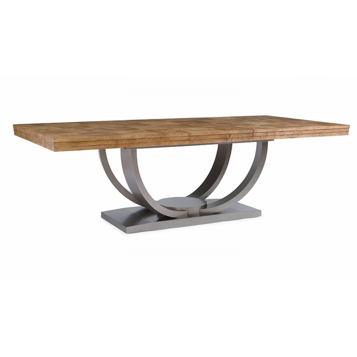Century Dining Table With Acrylic Legs Within Popular Acrylic Dining Tables (View 12 of 25)