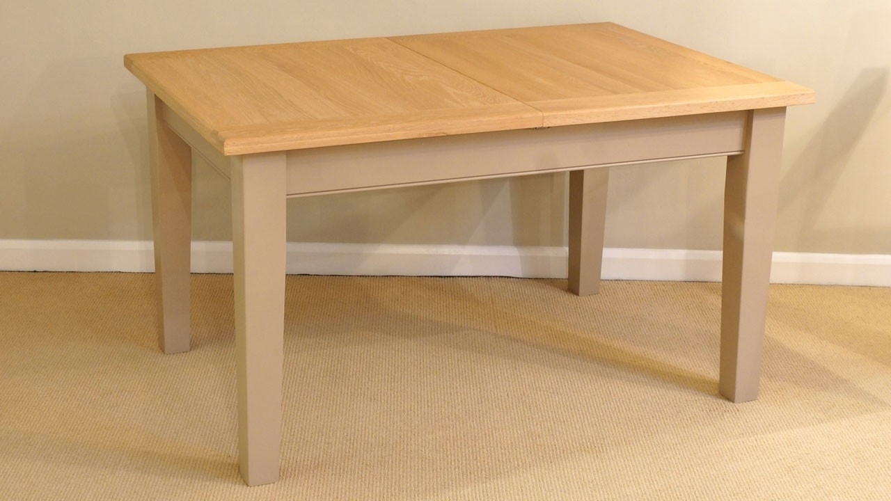 Chatsworth Dining Tables With Popular Chatsworth Dining Table (Gallery 21 of 25)