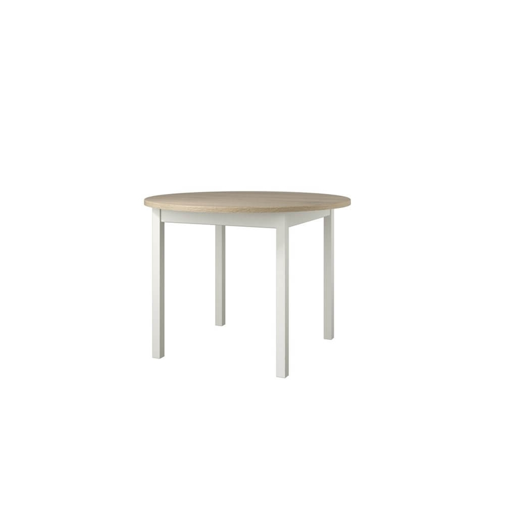 Chatsworth Dining Tables With Regard To Favorite Chatsworth 1060 Dia Dining Table (Gallery 25 of 25)