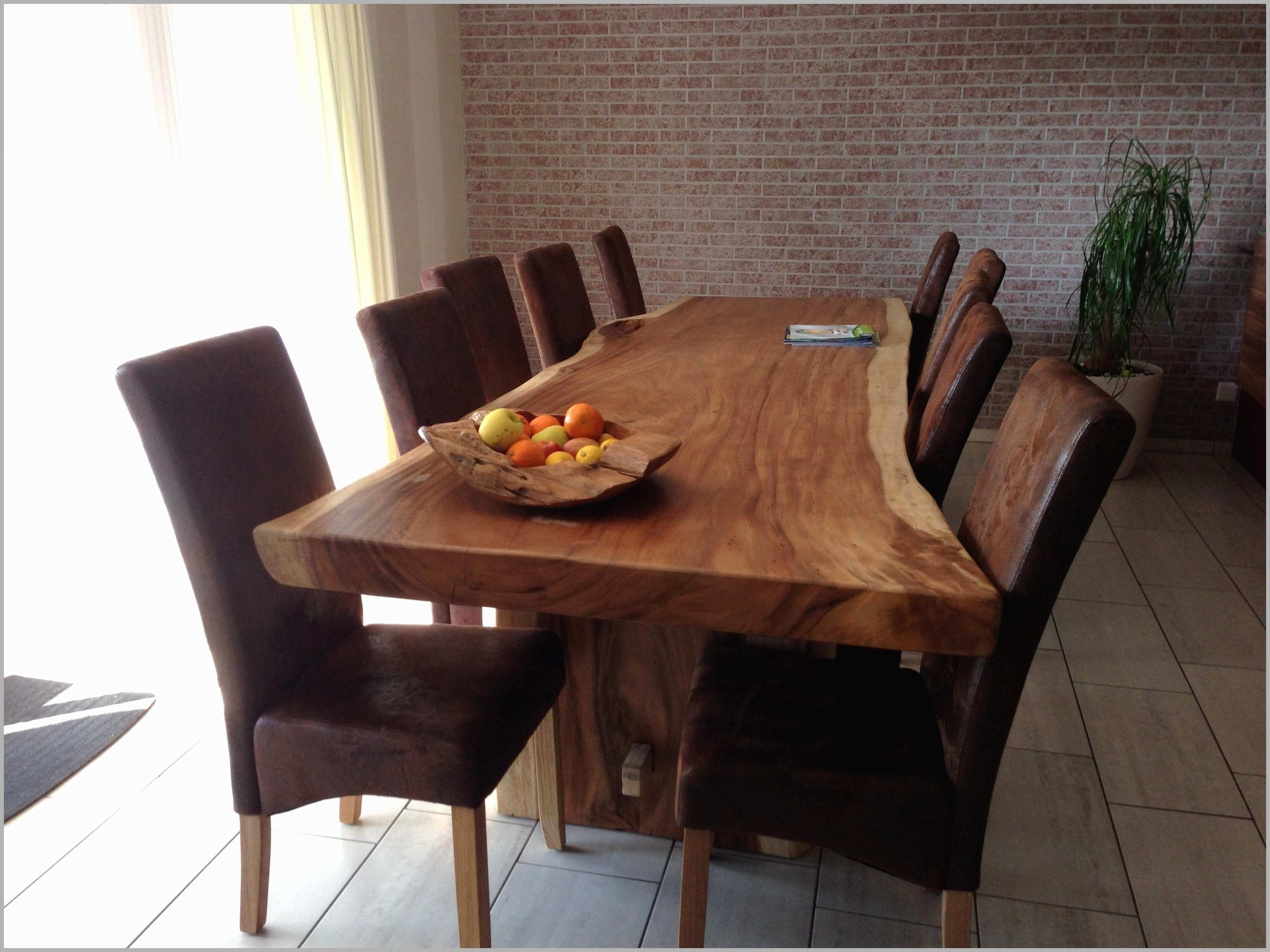 Cheap 6 Seater Dining Table And Chairs Fresh 20 Inspirational Wooden Pertaining To 2018 Cheap 8 Seater Dining Tables (View 6 of 25)