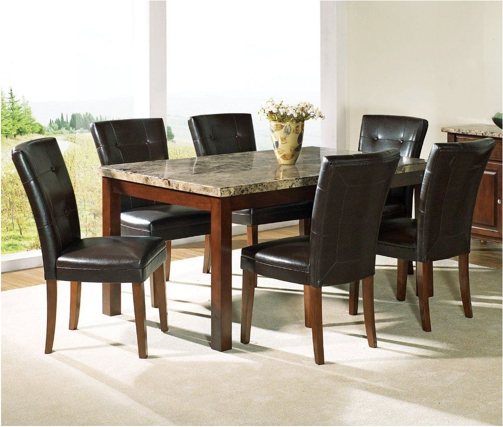 Cheap Dining Sets With Regard To Most Popular Superb Cheap Dining Room Table Sets Throughout Cheap Small Beautiful (View 5 of 25)