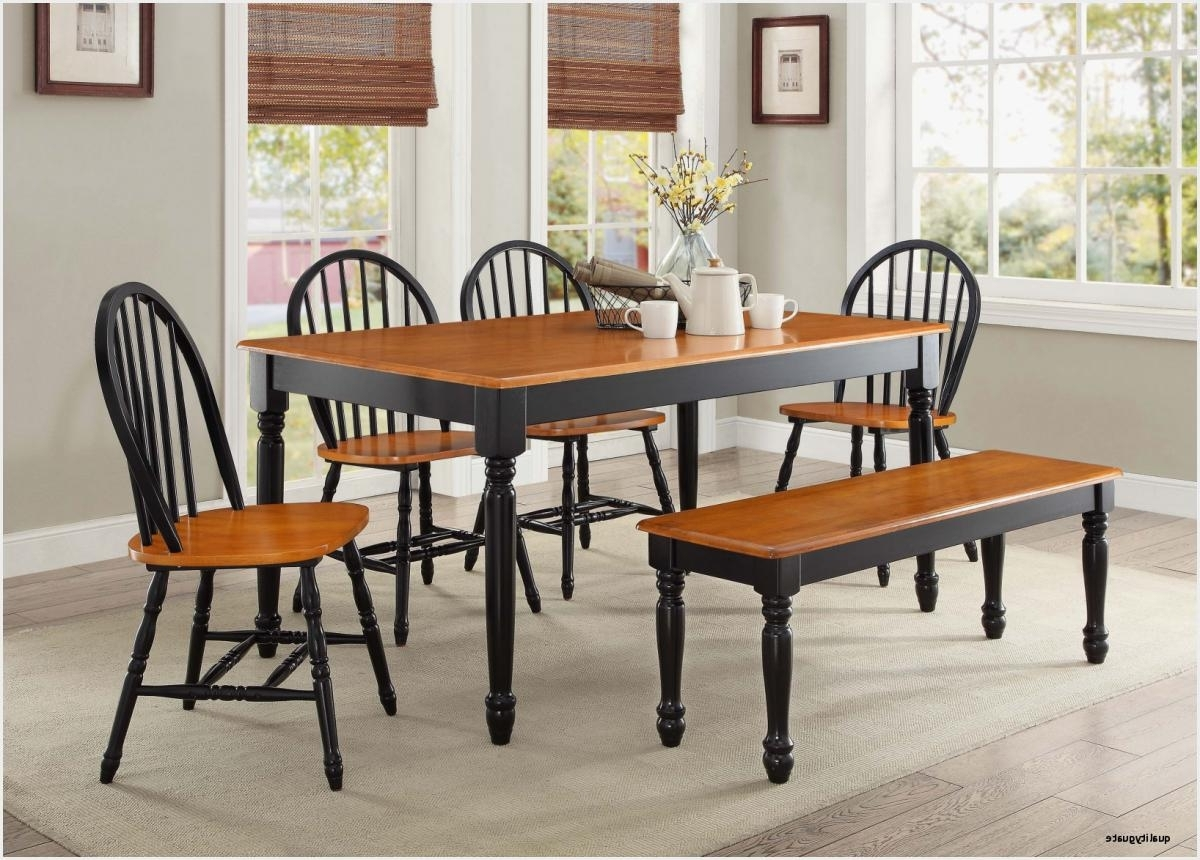 Cheap Dining Sets Within Most Up To Date 26 Excellent Cheap Dining Table And Chairs Set Architecture Rustic (View 12 of 25)