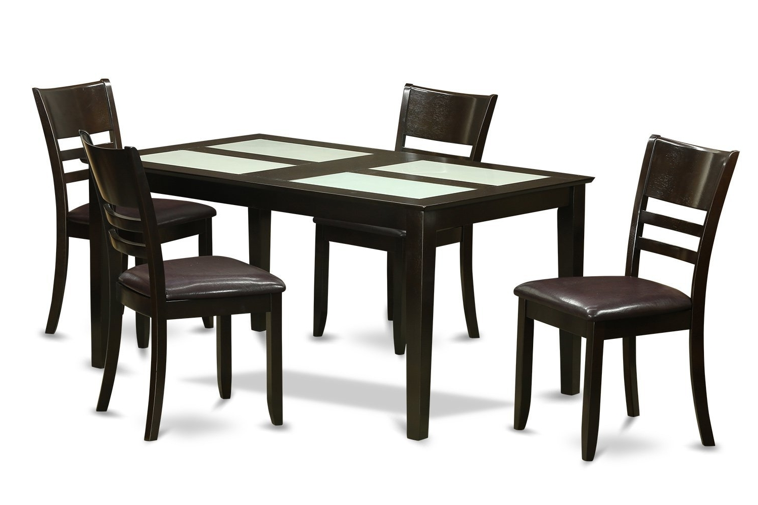 Cheap Dining Table, Find Dining Table Deals On Line At Alibaba Within Most Current Cheap Dining Tables (View 7 of 25)
