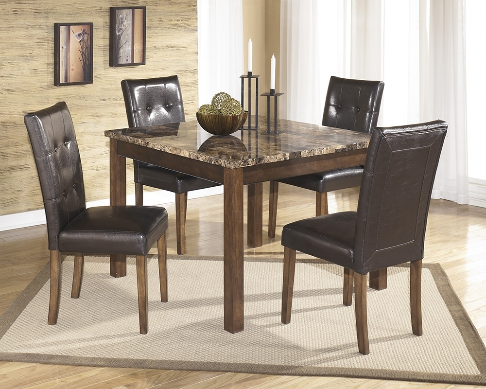 City Liquidators Pertaining To 2018 Kitchen Dining Tables And Chairs (View 15 of 25)