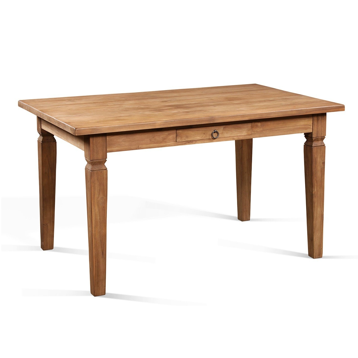 [%Classic Dining Table Natural Teak, 100% Reclaimed Teak – Raft Regarding 2018 London Dining Tables|London Dining Tables For Trendy Classic Dining Table Natural Teak, 100% Reclaimed Teak – Raft|2018 London Dining Tables Inside Classic Dining Table Natural Teak, 100% Reclaimed Teak – Raft|Most Recently Released Classic Dining Table Natural Teak, 100% Reclaimed Teak – Raft In London Dining Tables%] (View 1 of 25)