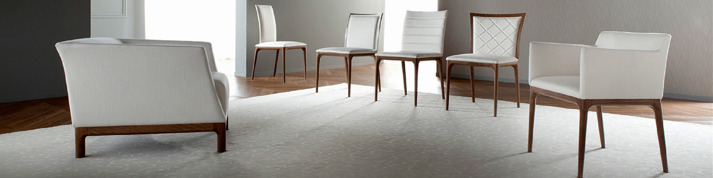 Cliffyoung Regarding Contemporary Dining Room Chairs (View 5 of 25)