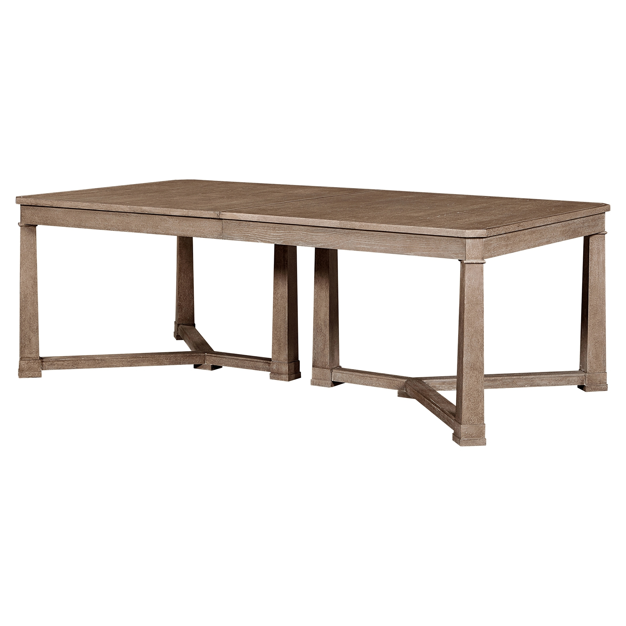 Featured Photo of Combs 48 Inch Extension Dining Tables