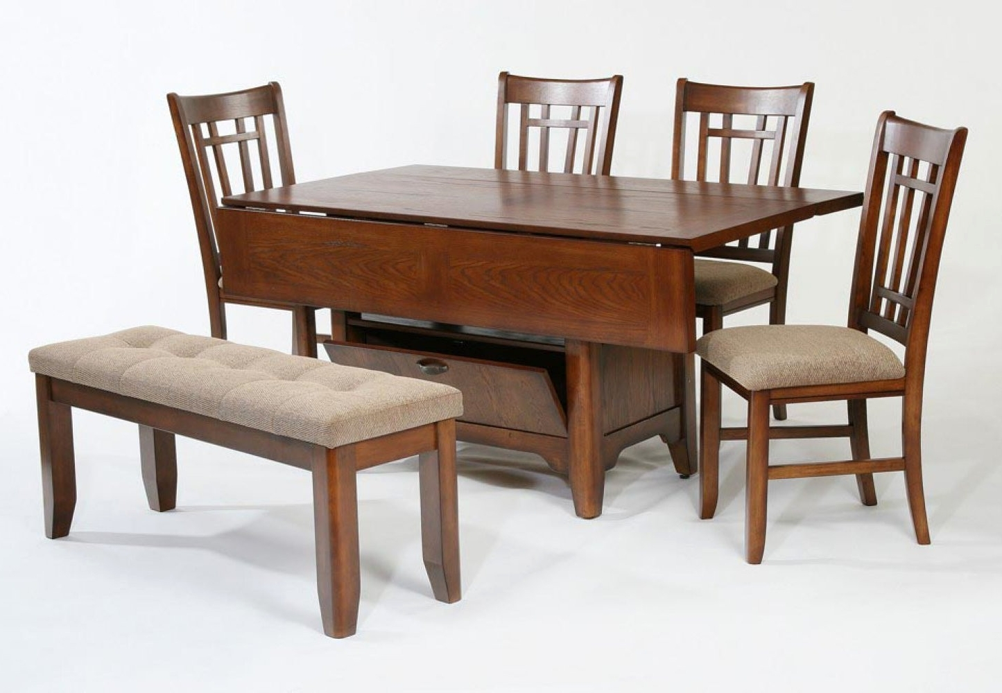 Cool Magnolia Home Dining Room Sawbuck Dining Table Setting Db Table With Well Known Magnolia Home Sawbuck Dining Tables (View 1 of 25)