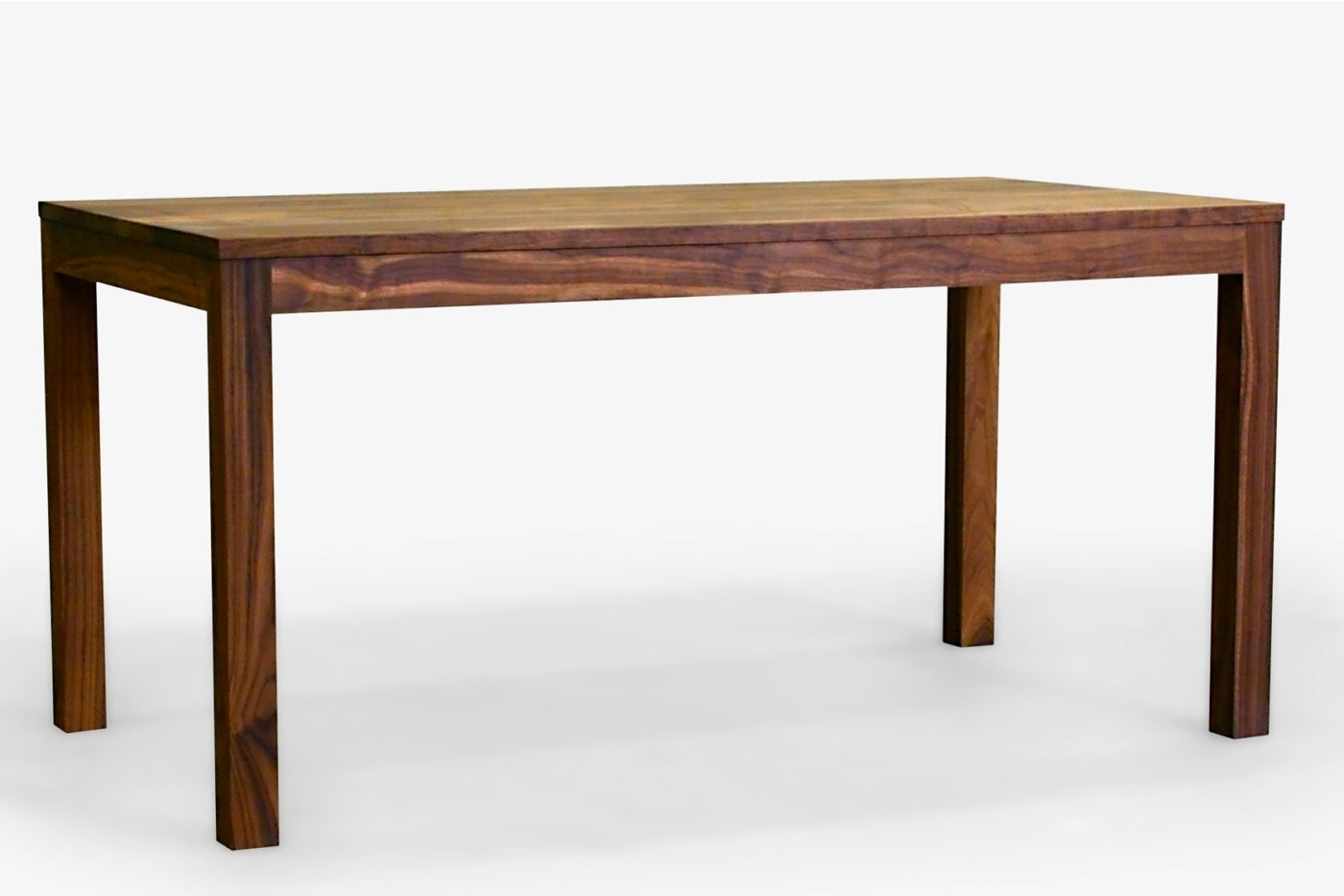Cooper Dining Tables Pertaining To 2017 Cooper Dining Table – Room (View 9 of 25)