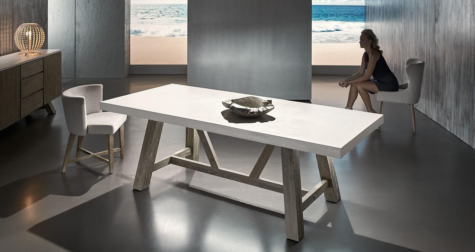 Cooper – Dining Tables – Products (View 1 of 25)