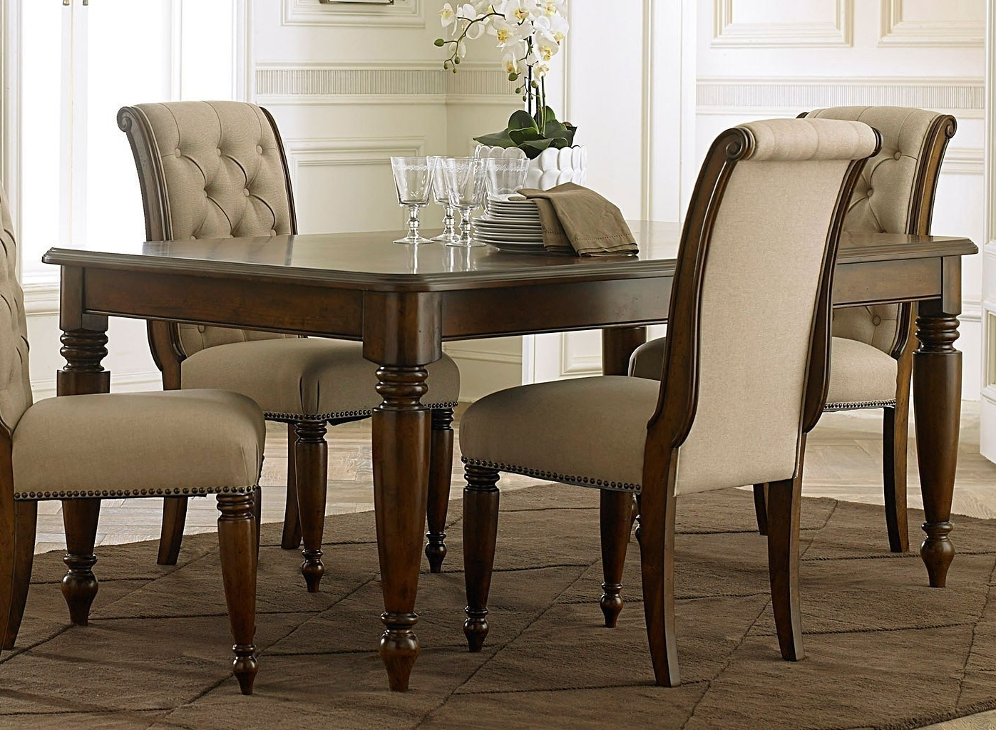 Cotswold Dining Tables Inside Most Up To Date Cotswold Dining Table (View 8 of 25)