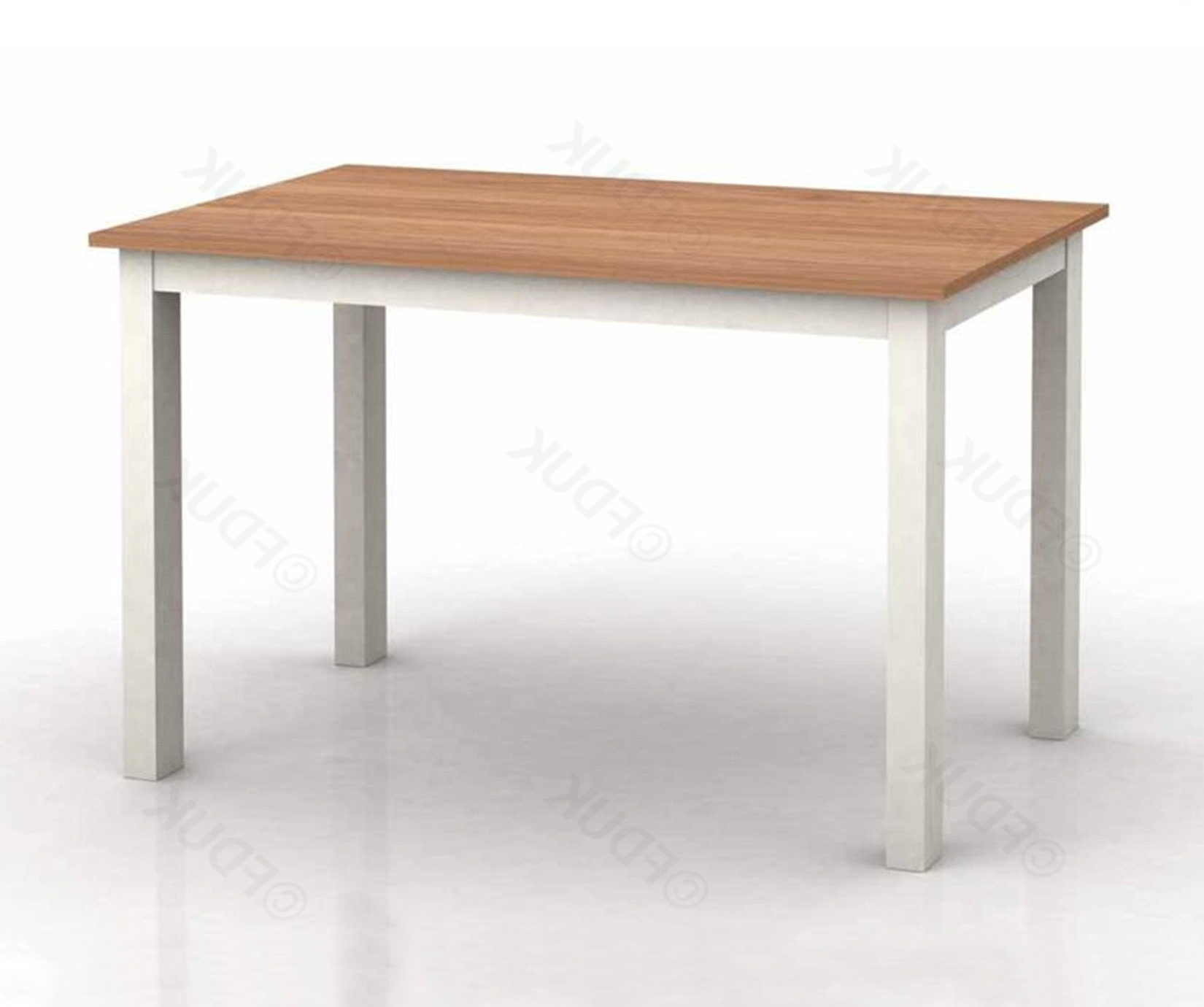 Cotswold Dining Tables Pertaining To Trendy Lpd Cotswold Dining Table Only Fduk Best Price Guarantee We Will Beat Our  Competitors Price! Give Our Sales Team A Call On 0116 235 77 86 And We Will (View 10 of 25)