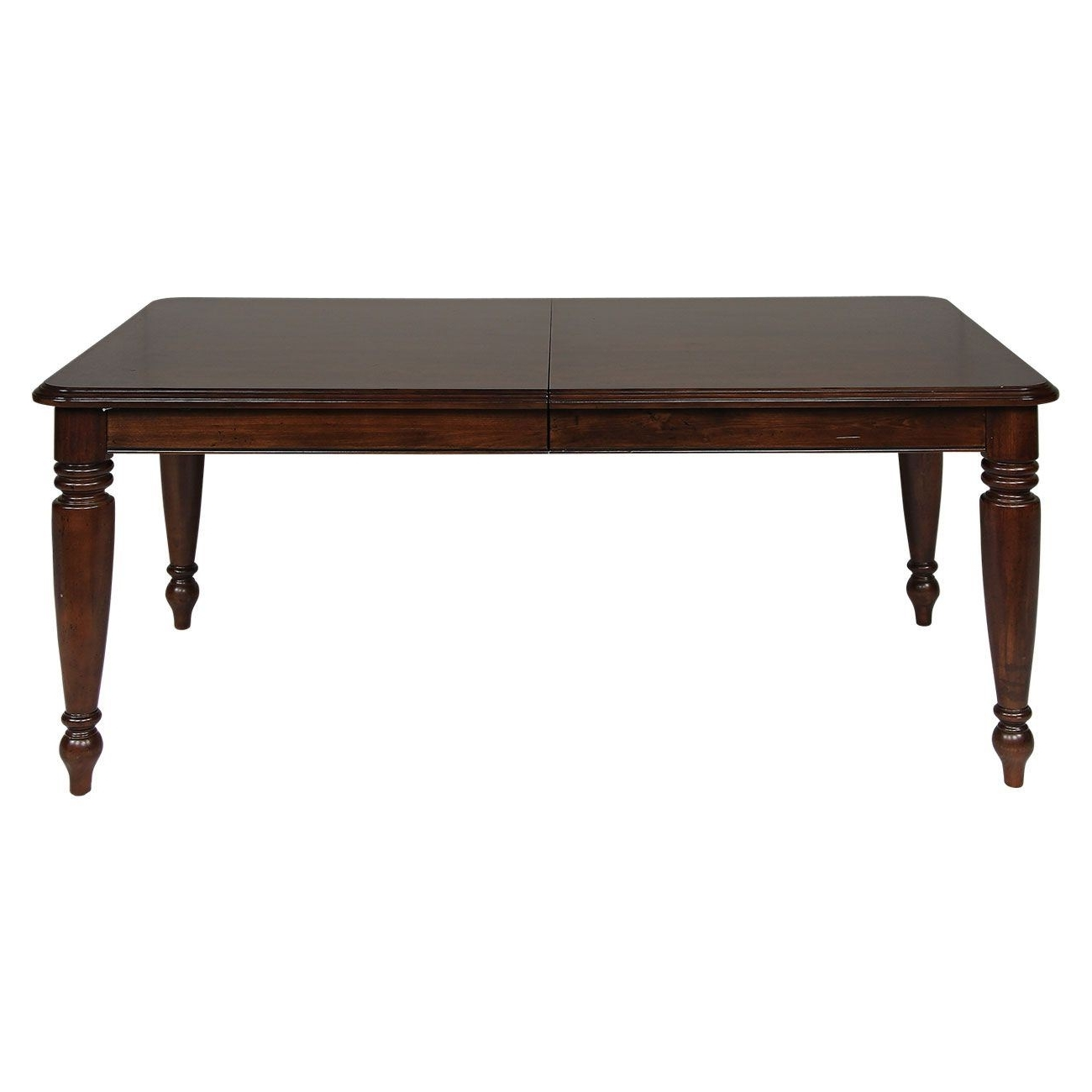 Cotswold Rectangular Dining Table With Most Popular Cotswold Dining Tables (View 11 of 25)