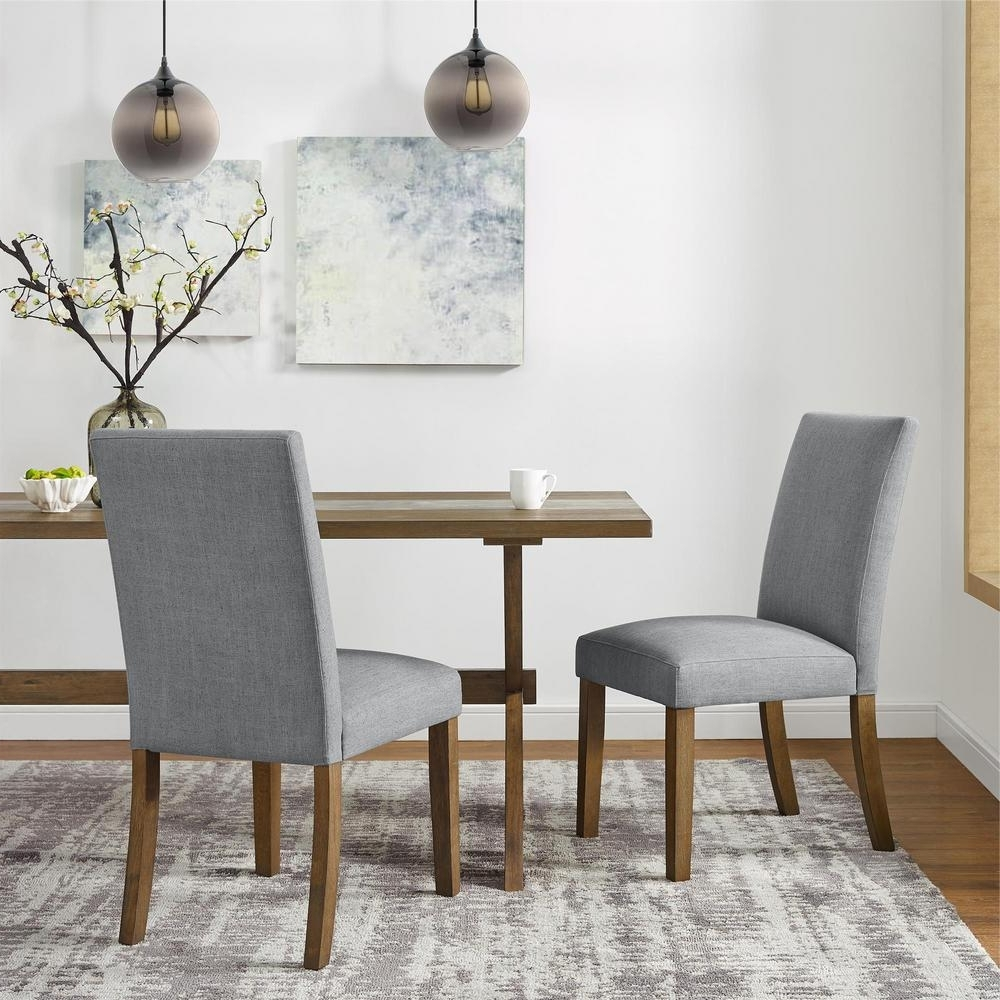 Croley 5 Piece Dining Set Inside Popular Jameson Grey 5 Piece Counter Sets (View 23 of 25)