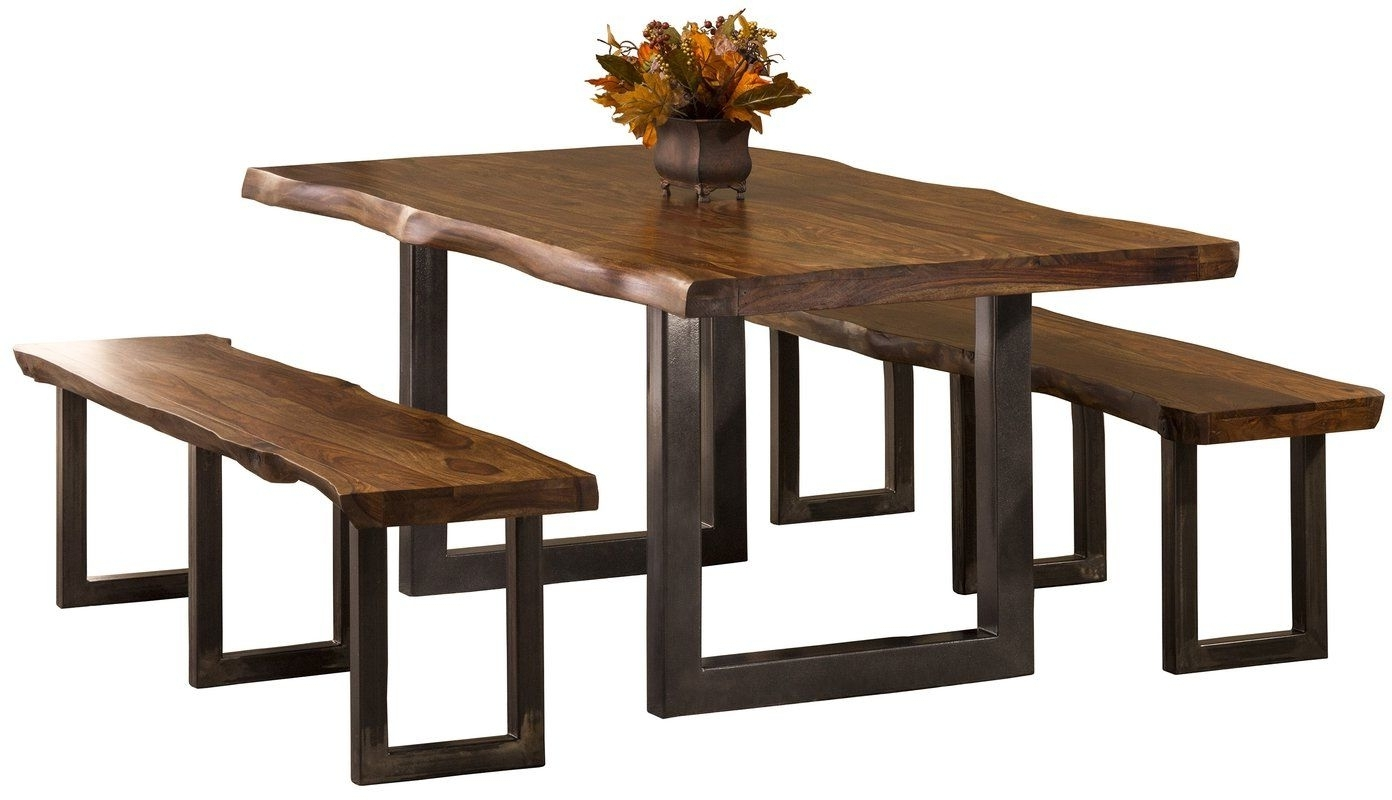 Croley 5 Piece Dining Set Intended For Trendy Jameson Grey 5 Piece Counter Sets (View 25 of 25)