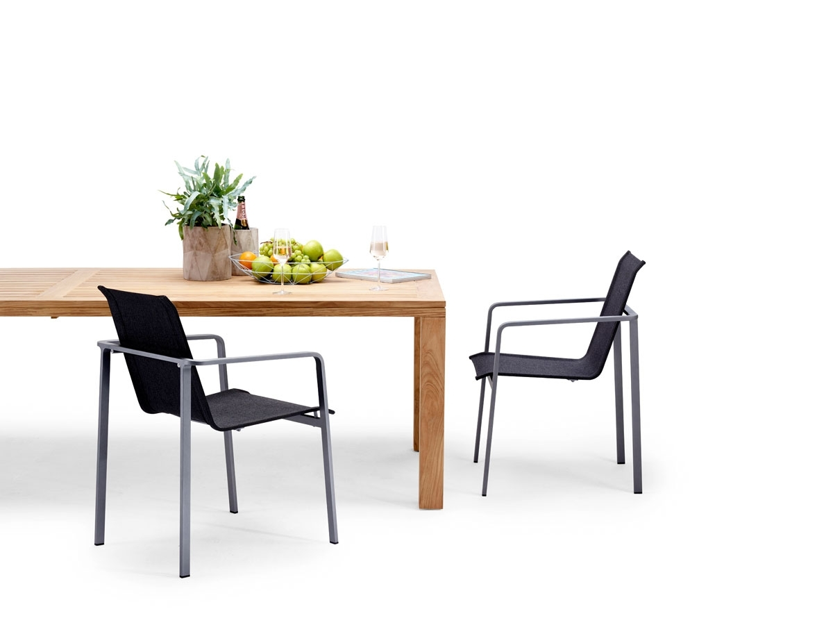 Cube Dining Tables In Preferred Cube Dining Table – Solpuri (View 4 of 25)