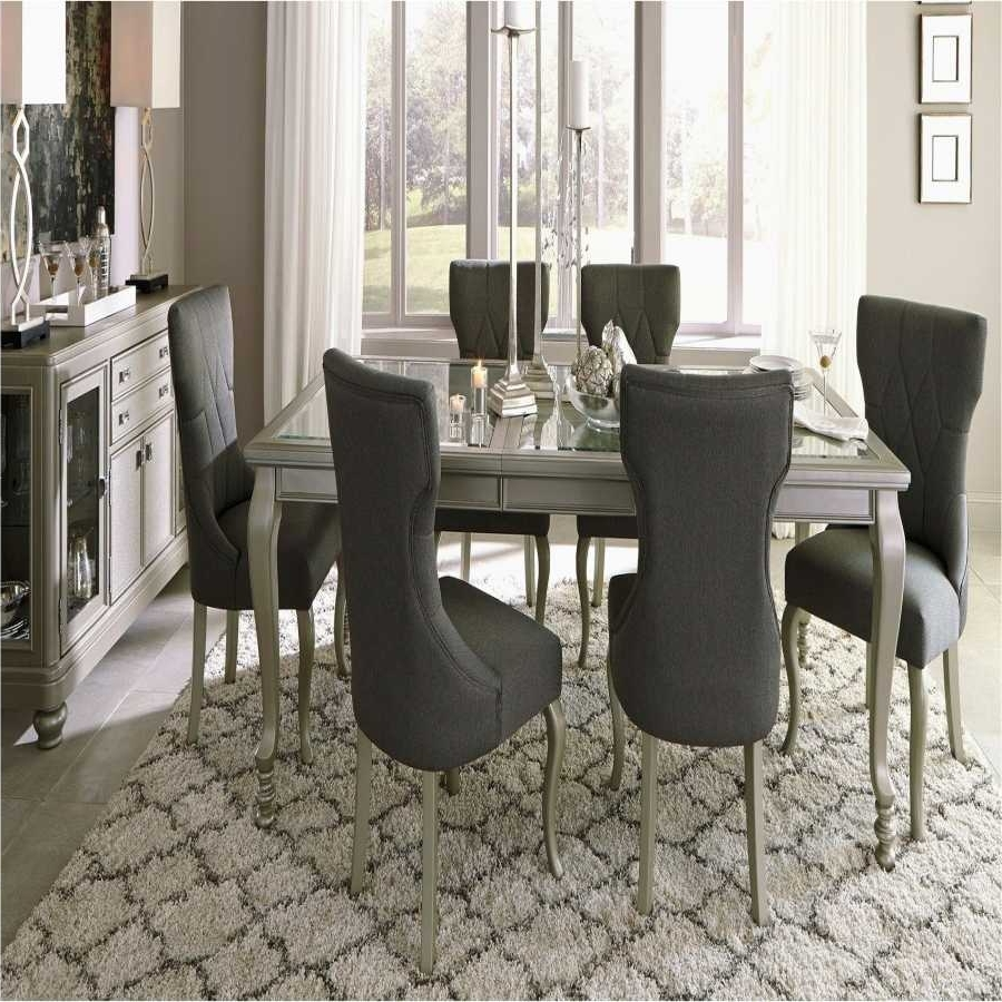 Current 36 Asian Dining Room Table – Dining Room Design 2019 For Asian Dining Tables (View 7 of 25)