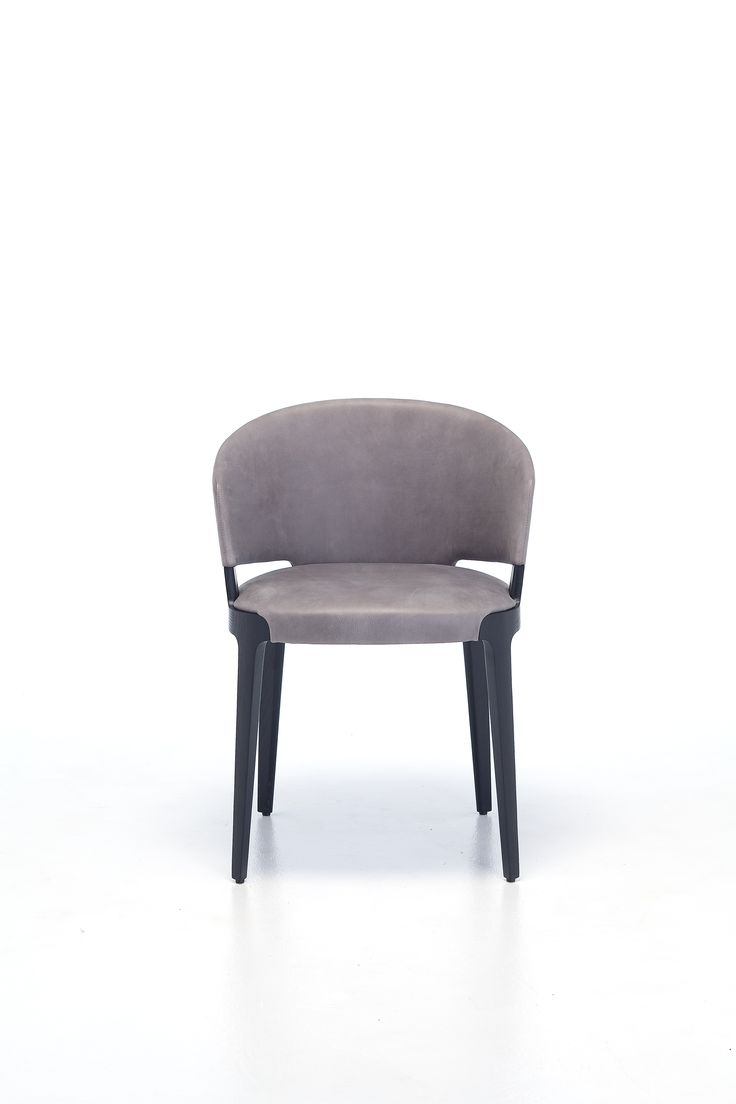 Current Bale 7 Piece Dining Sets With Dom Side Chairs Regarding 53 Best Glamour Style Images On Pinterest (View 9 of 25)