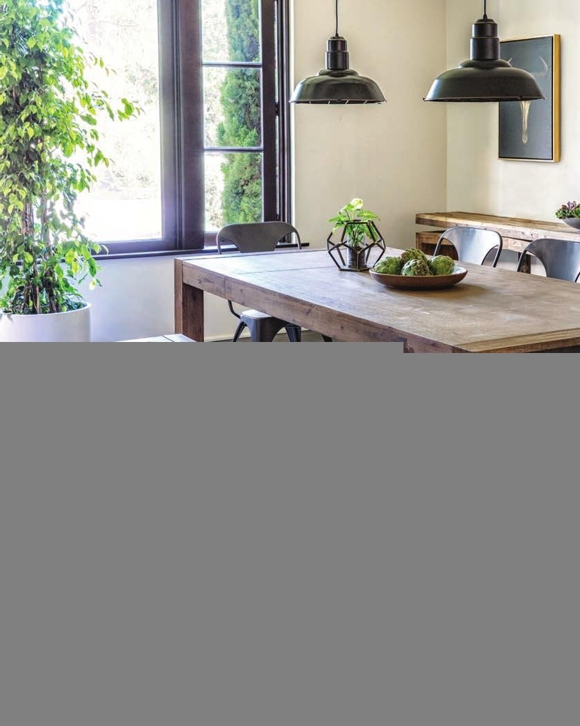 Current Caira 9 Piece Extension Dining Sets With Diamond Back Chairs With Regard To Where Home Is Made (View 24 of 25)
