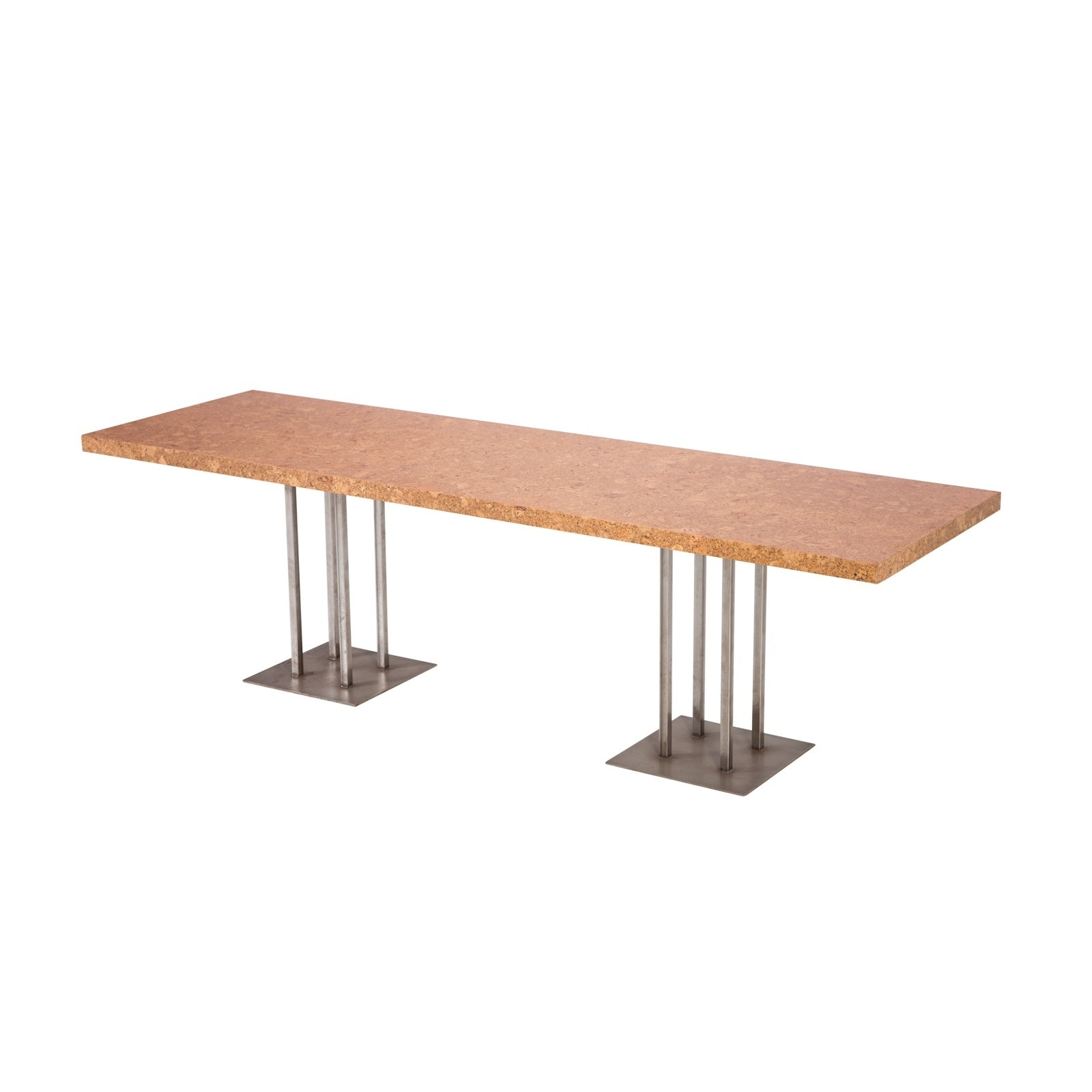 Current Cork Dining Table 96 – Formdecor For Cork Dining Tables (View 9 of 25)