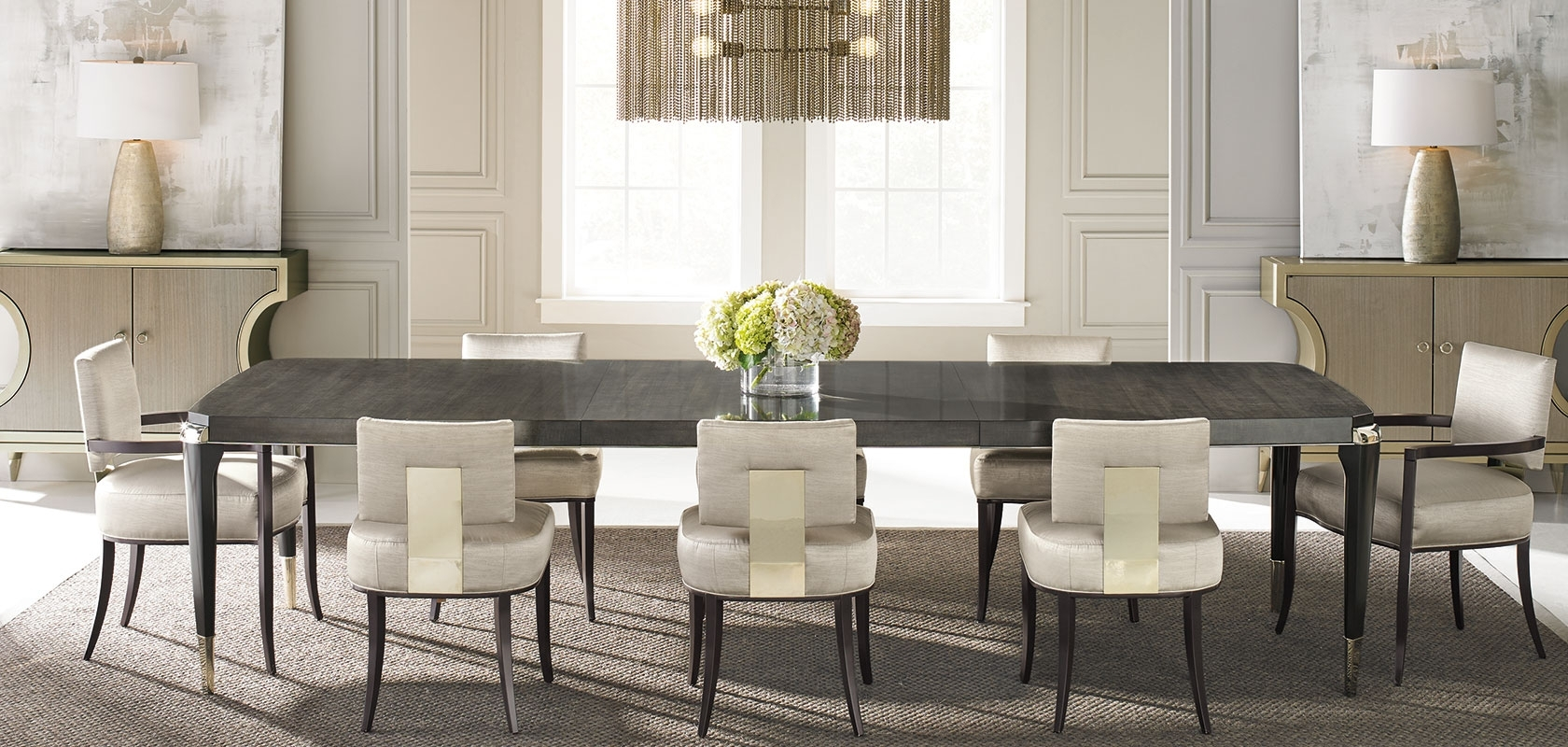 Current Dining Tables – Safavieh Home Dining Room Furniture In Dining Room Tables (View 4 of 25)