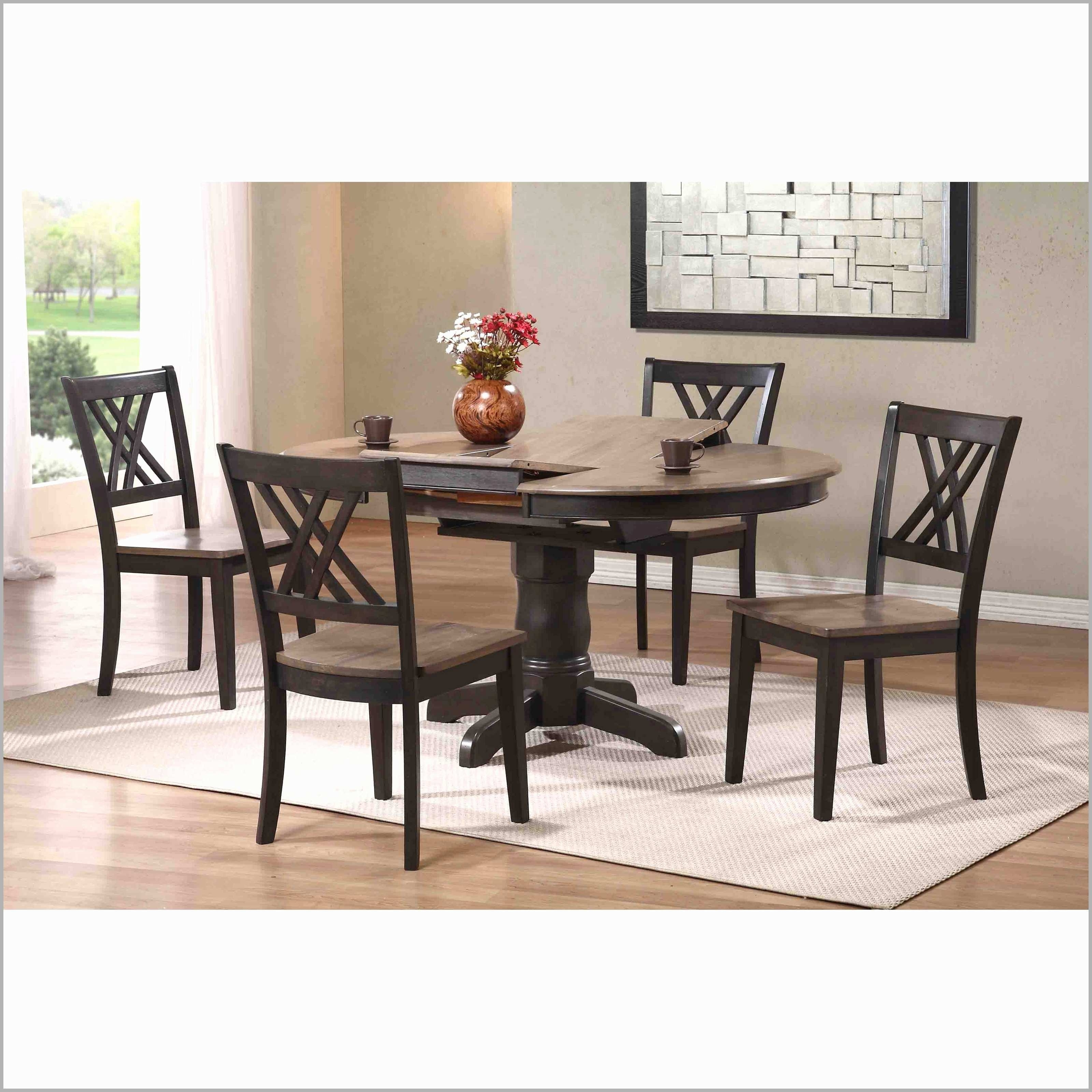 Current Extendable Dining Tables For Small Spaces Best Of 79 Elegant Stocks With Small White Extending Dining Tables (View 13 of 25)