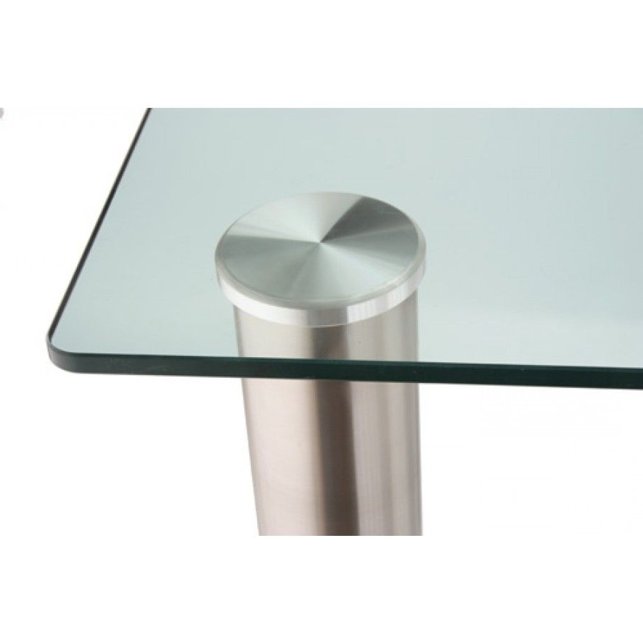 Current Glass Table Top Adapter (View 13 of 25)