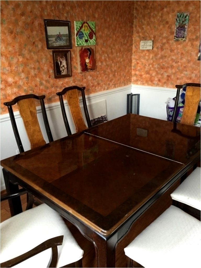 Current Involved 7 Piece Dining Room Set With Bench – Cutegarden (View 2 of 25)