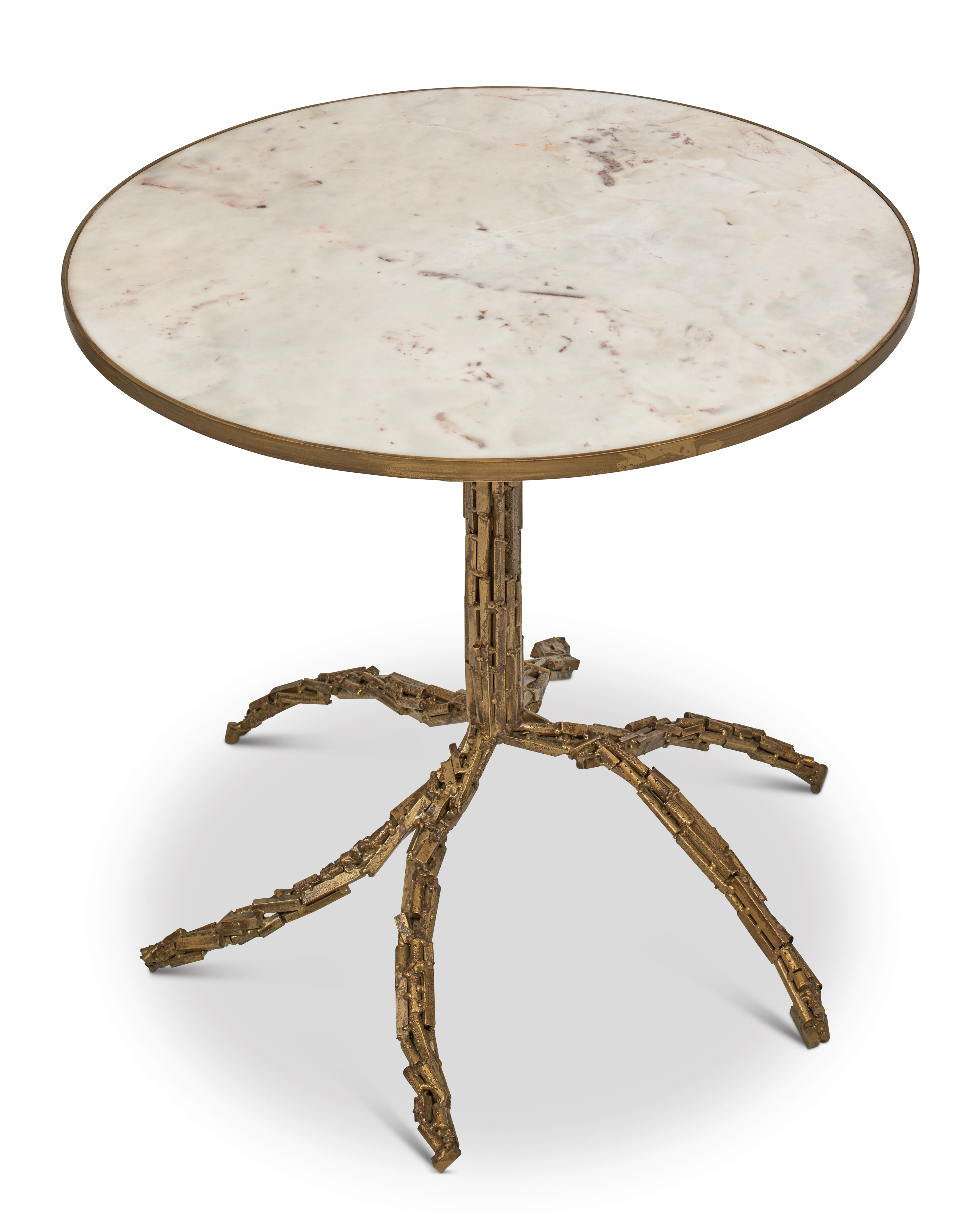 Current Isabella – Urbia Furniture Inside Isabella Dining Tables (View 24 of 25)
