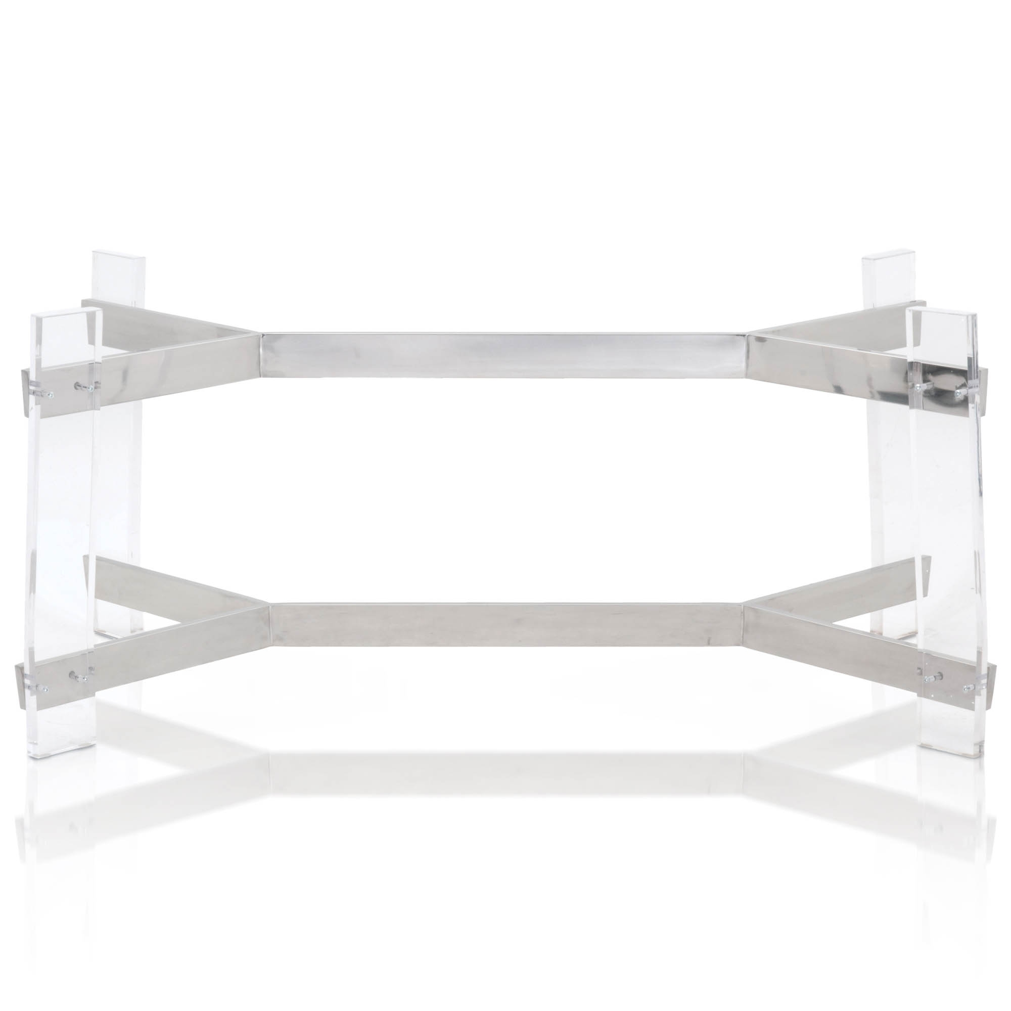 Current Nora Rectangle Dining Table Base For Nora Dining Tables (View 4 of 25)