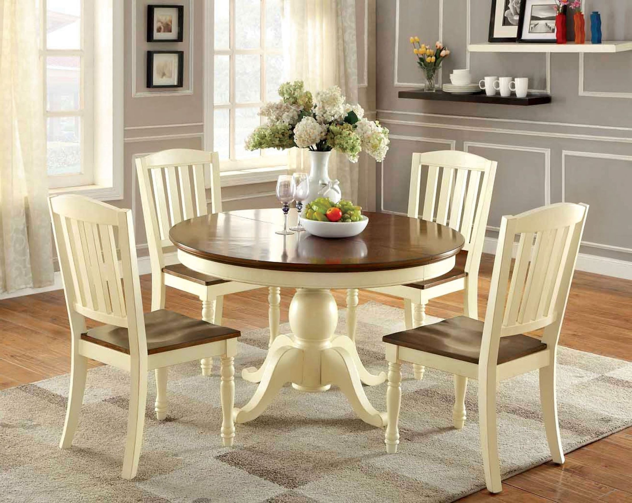 Current Oval Dining Tables For Sale With Antique Oval Dining Tables For Sale Beautiful Art Deco Round (View 11 of 25)