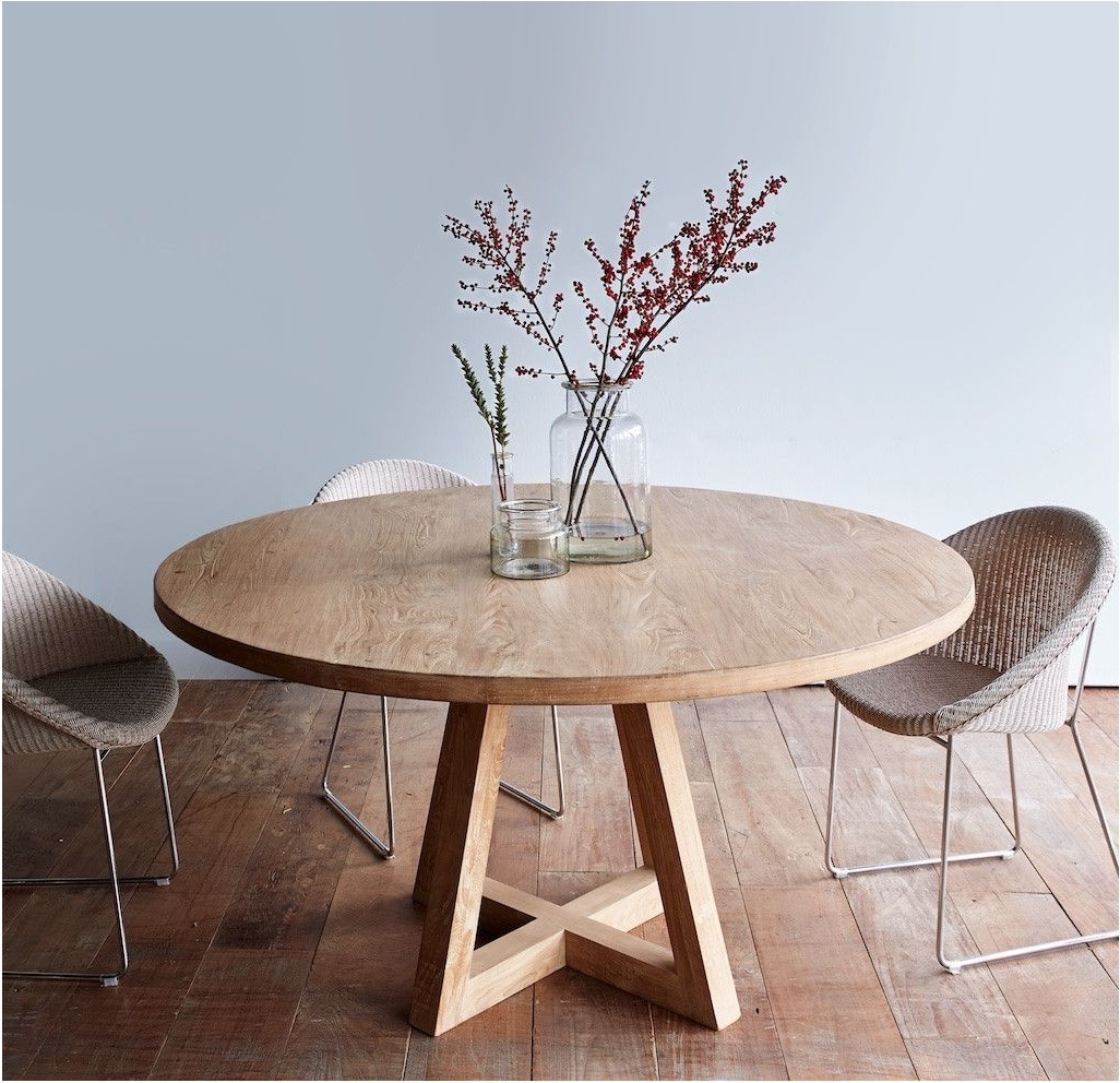 Current Superb Amazon Track Circular Dining Table Black Tables – Small Round Regarding Black Circular Dining Tables (View 18 of 25)