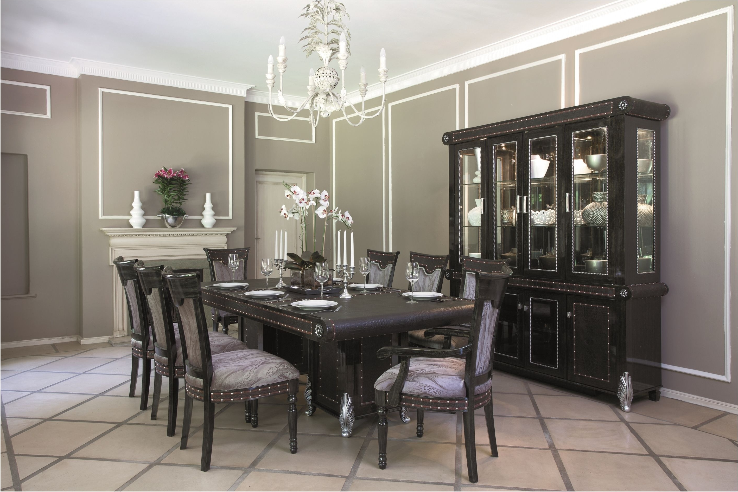 Current Wonderfull Dining Room Furniture Dining Room Suite Choosing Dining In Dining Room Suites (View 4 of 25)
