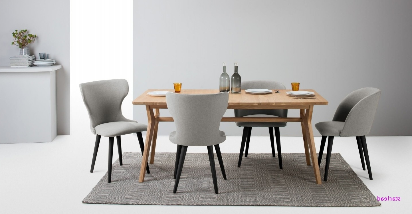 Cvivre Throughout Recent Alcora Dining Chairs (Gallery 18 of 25)