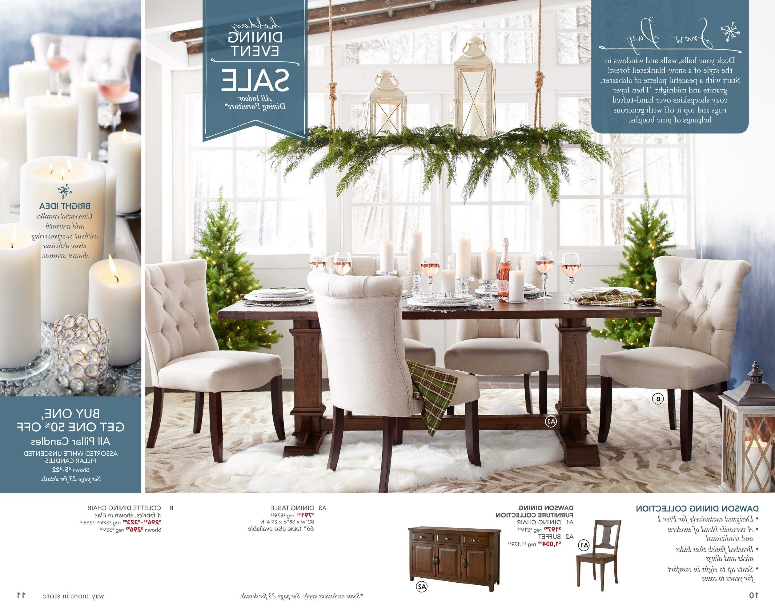 Dawson Dining Table And 4 Chairs – Dining Tables Ideas Throughout Fashionable Dawson Dining Tables (View 14 of 25)