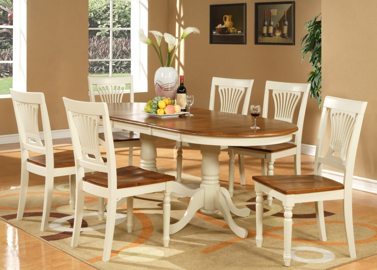 Decorating Nice Dining Table Set 6 Seater Formal Room Ideas Casual Regarding Well Liked Candice Ii 5 Piece Round Dining Sets (View 6 of 25)