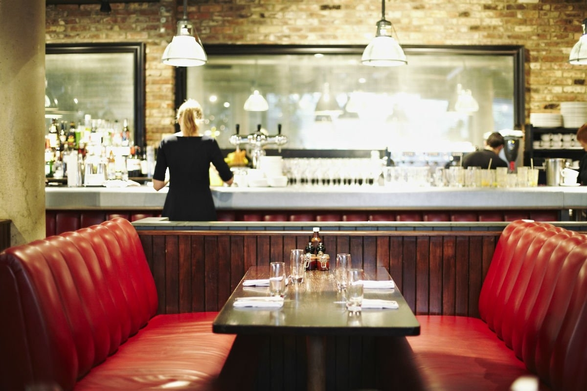 Delfina 7 Piece Dining Sets For Most Current The Hoxton Shoreditch Hotel Review – Fathom (View 6 of 25)