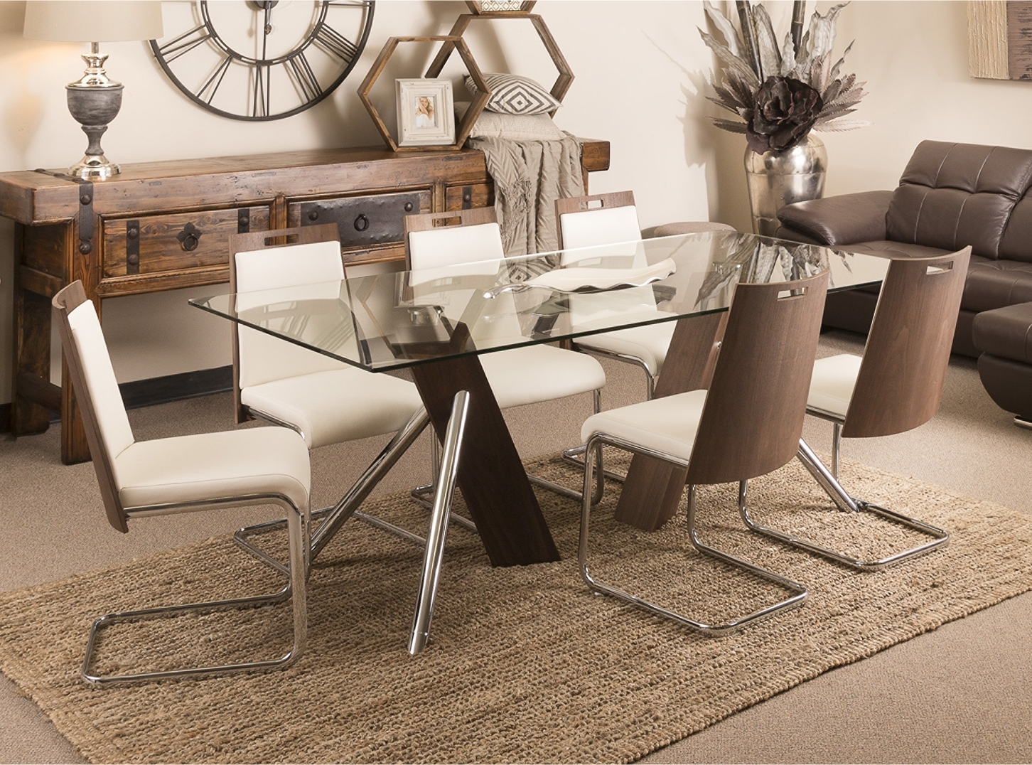 Dezign Furniture (Gallery 11 of 25)