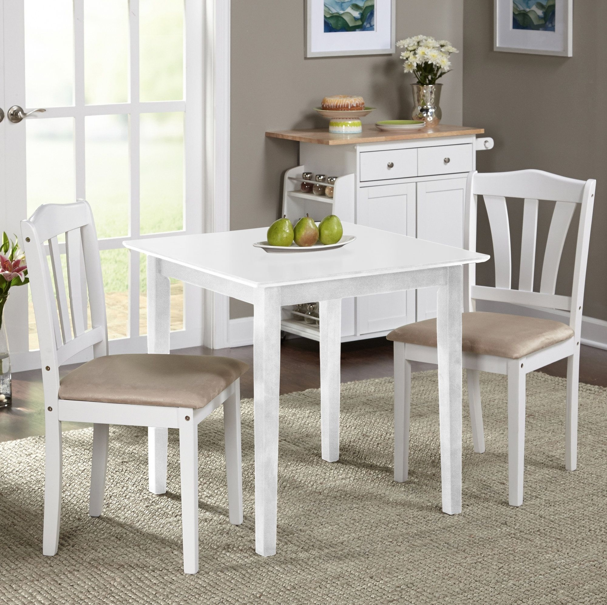 Dining And Products (Gallery 4 of 25)