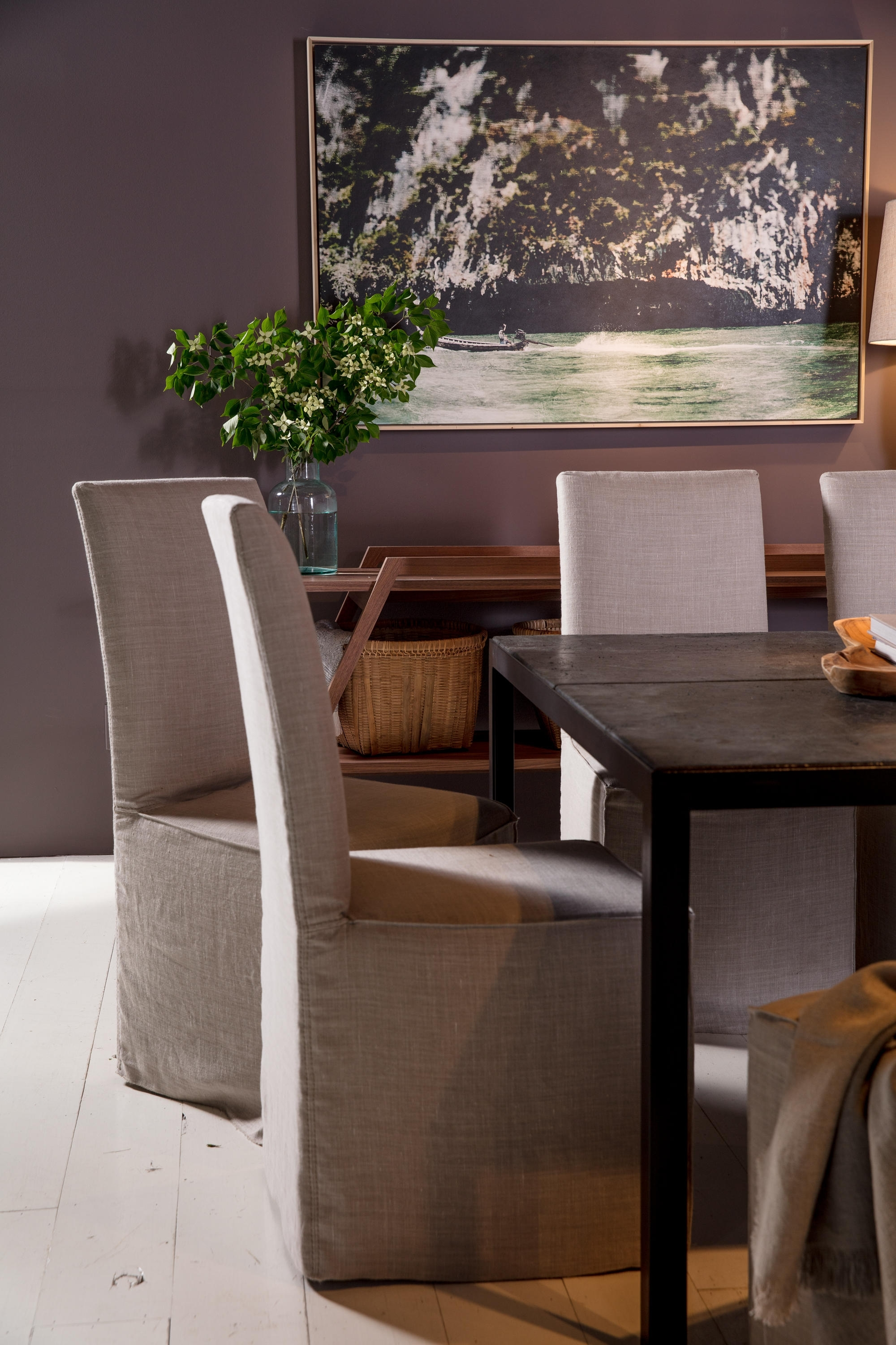 Dining Chair – Chairs From Verellen (Gallery 18 of 25)