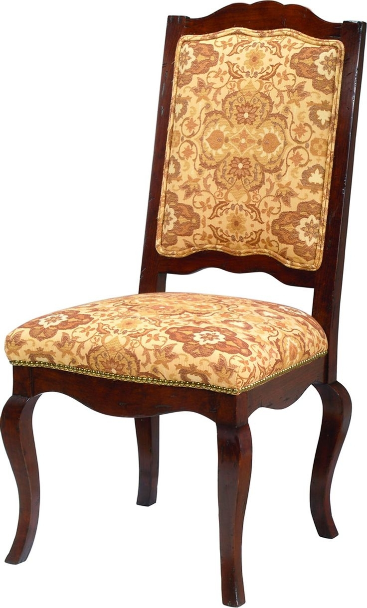 Dining Chair, Dining Room Regarding Bale 7 Piece Dining Sets With Dom Side Chairs (Gallery 12 of 25)