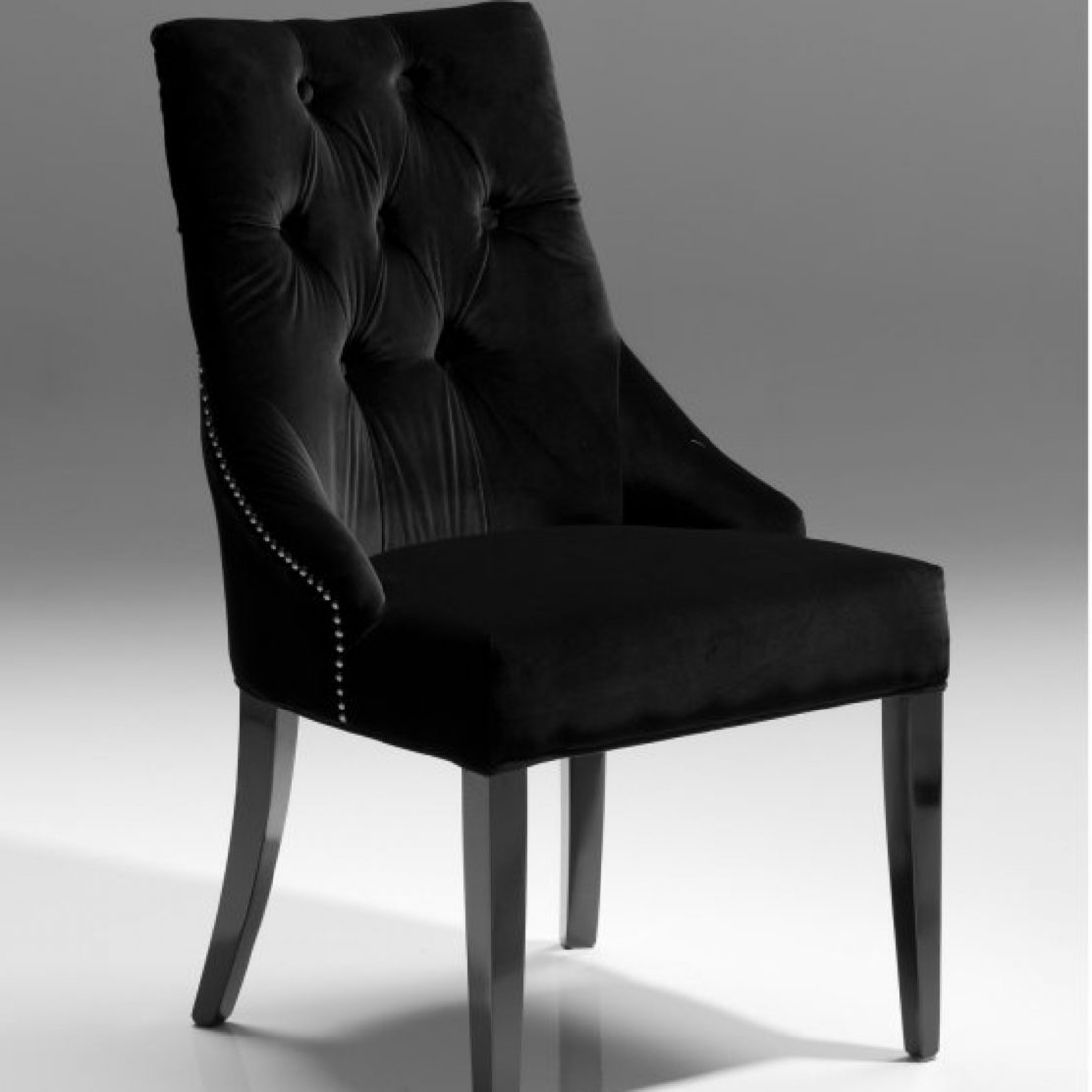 Dining Chairs Ebay inside Popular Black Dining Chairs Small Set Ebay Cheap With Wood Table Chair