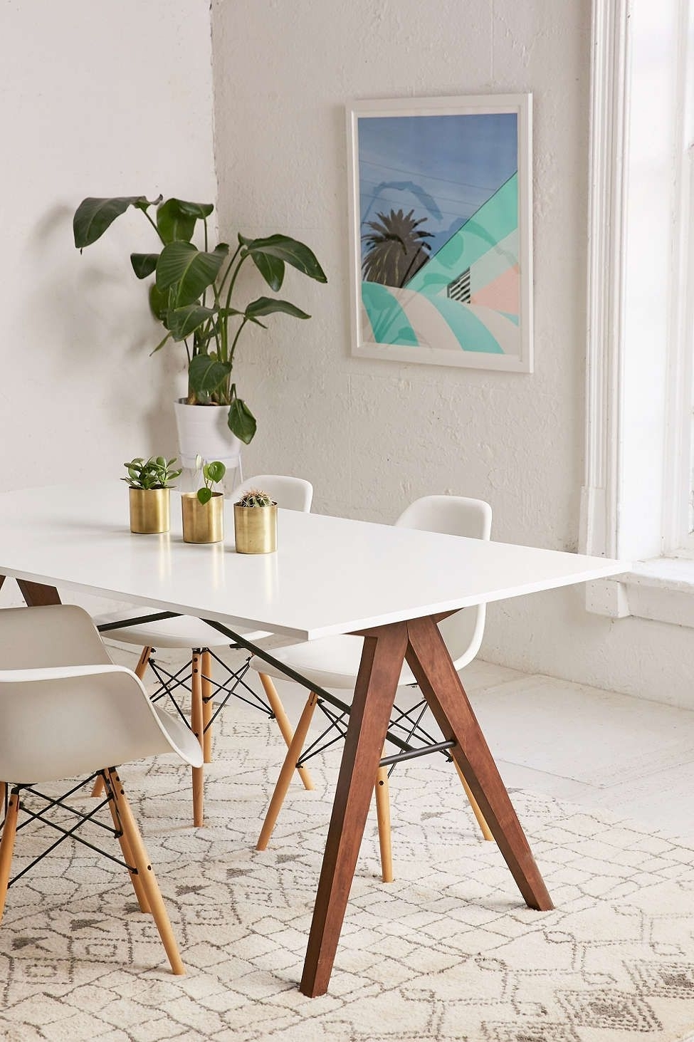 Dining, Dining With Modern Dining Suites (View 8 of 25)
