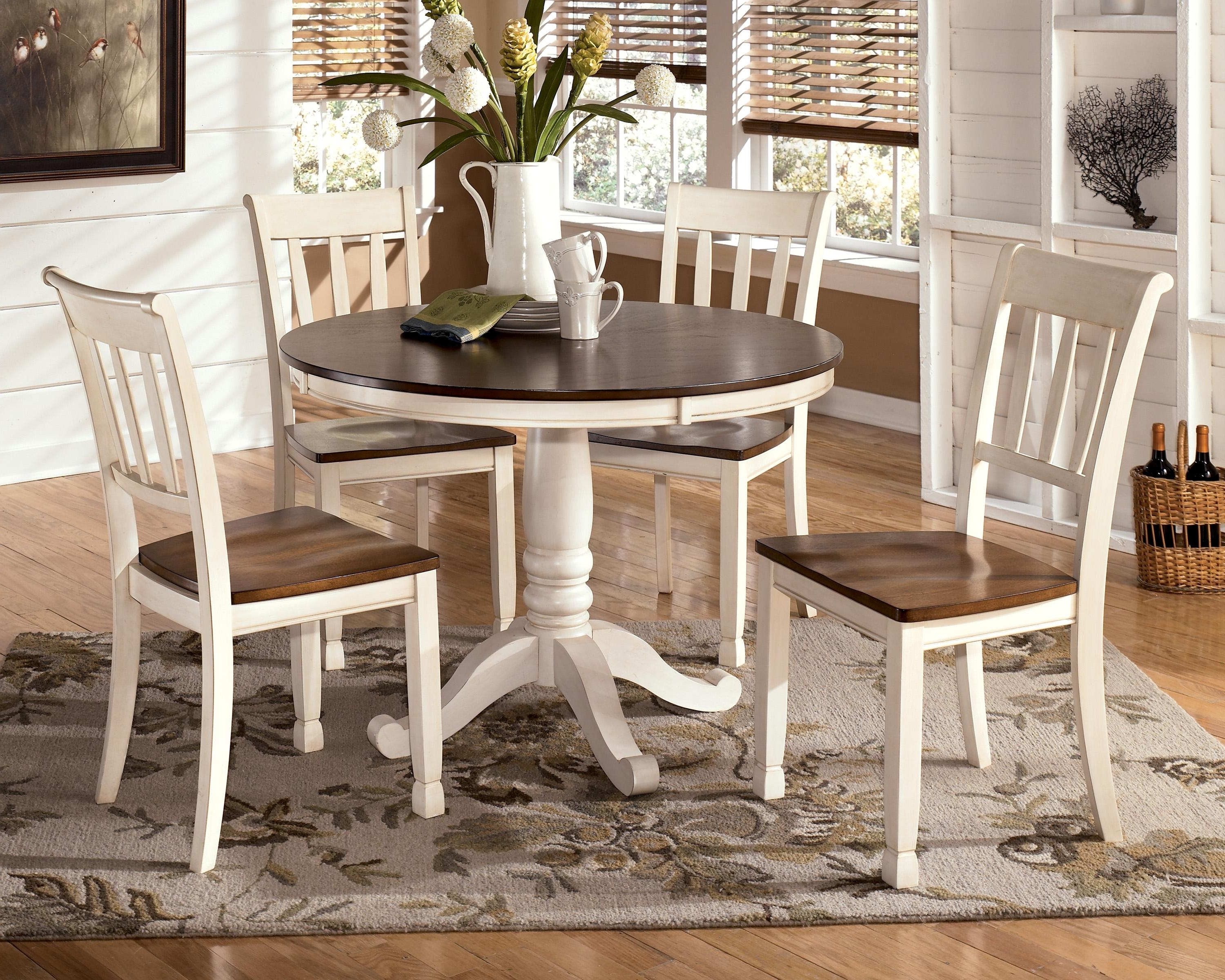 Dining in 2017 Dining Tables For Two