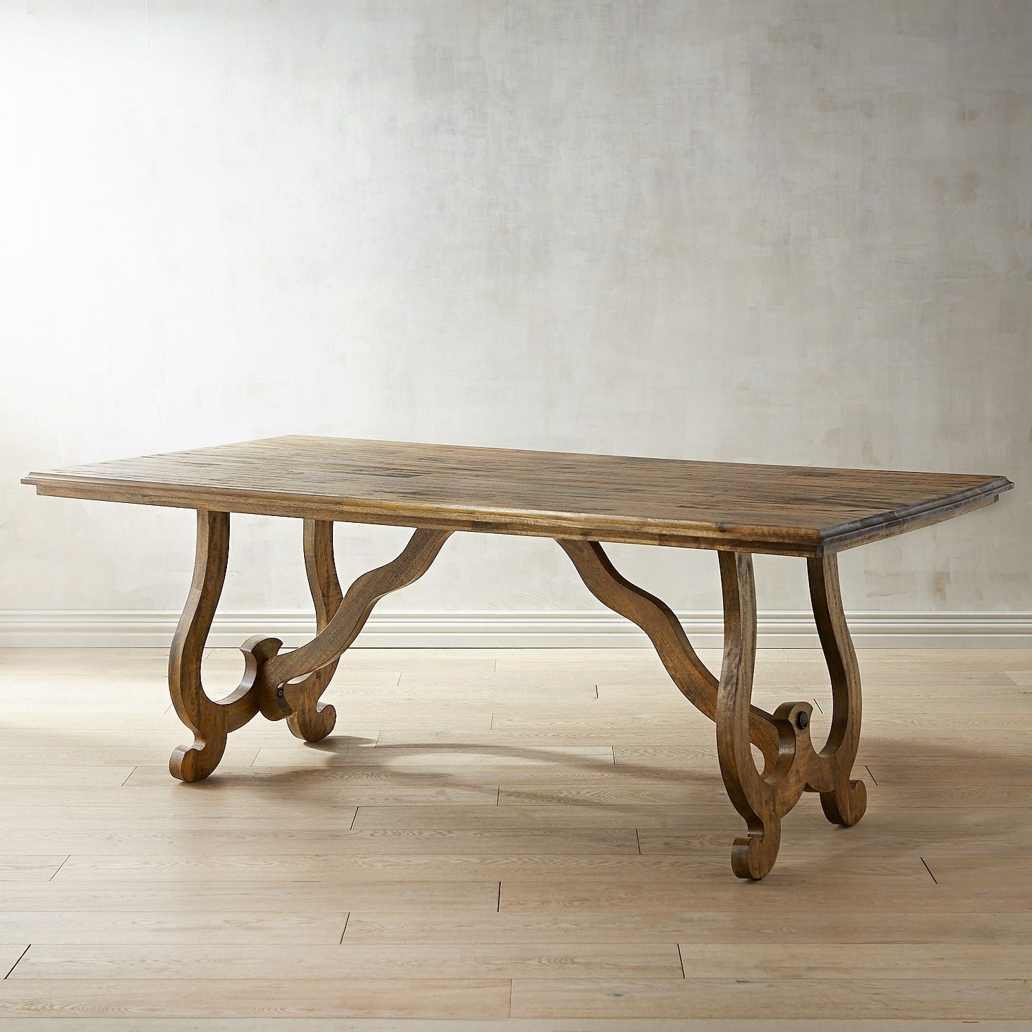 Dining In Recent Java Dining Tables (Gallery 2 of 25)