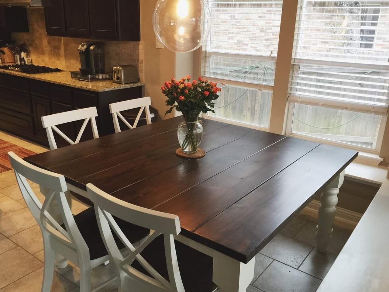 Dining Room (Gallery 18 of 25)