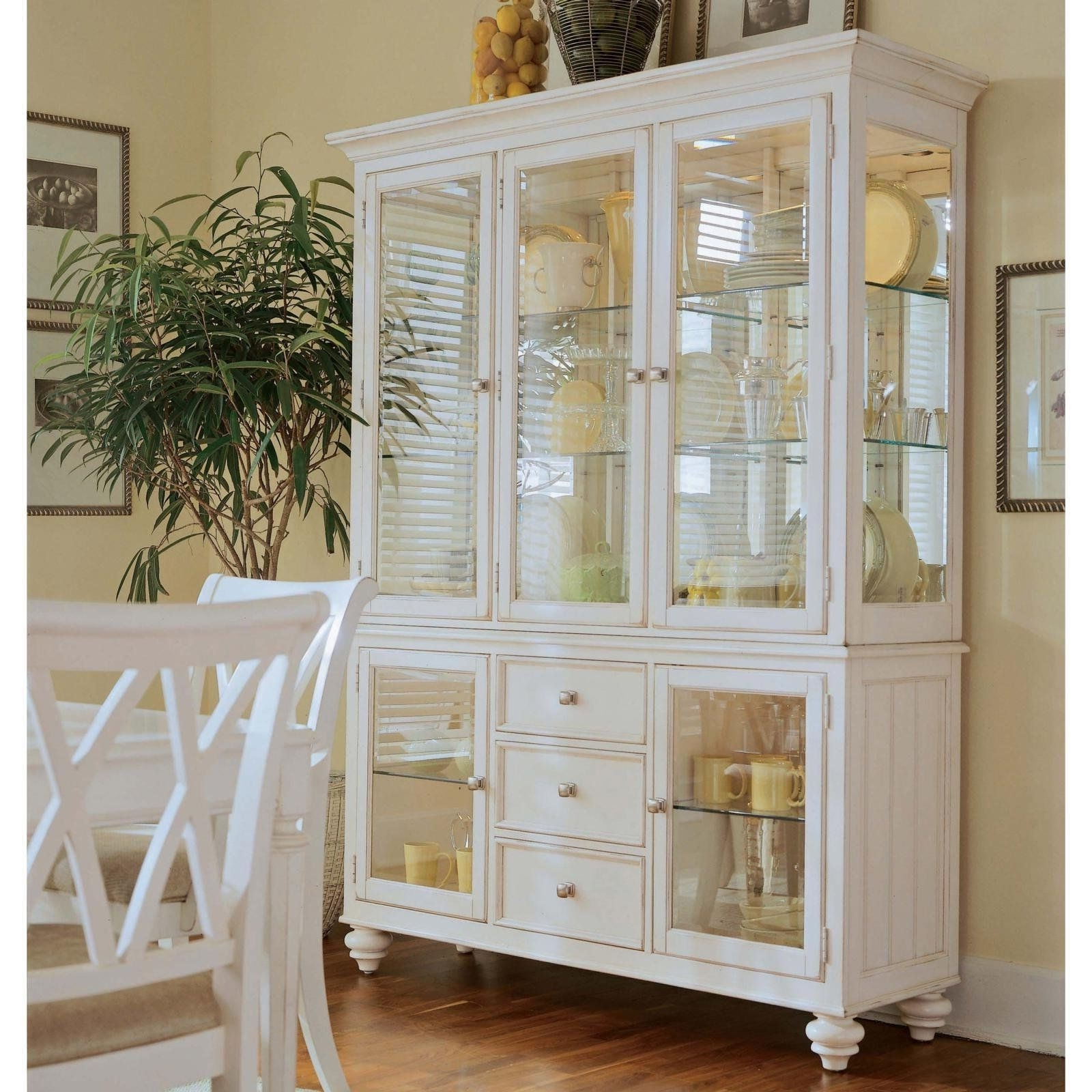 Dining Room Cabinets with Fashionable Guide To Choose Suitable Dining Room Cabinets For Your Home - Dining