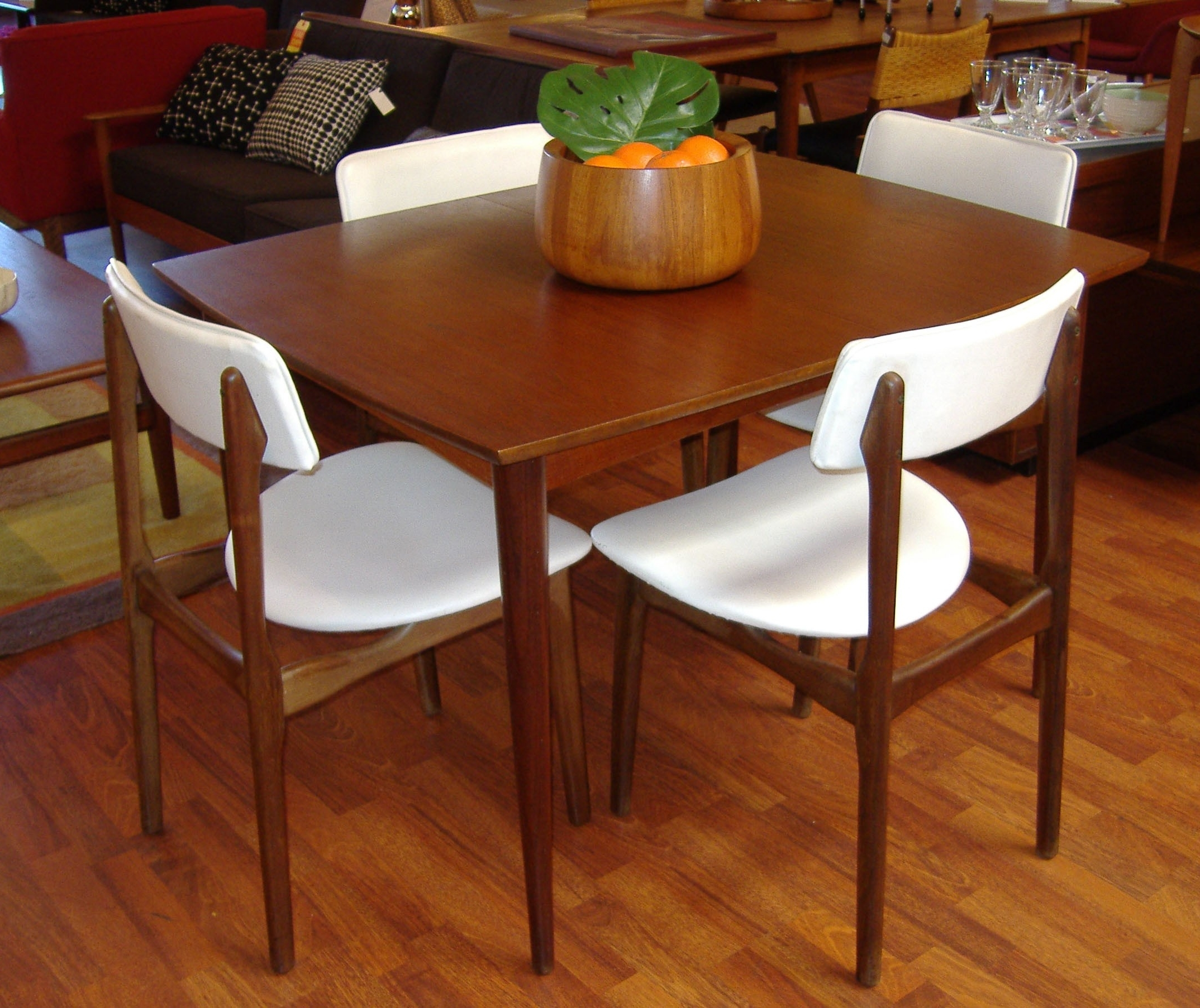 Dining Room Chair : Cheap Dinner Tables Az Furniture Ashley Within Fashionable Phoenix Dining Tables (Gallery 11 of 25)
